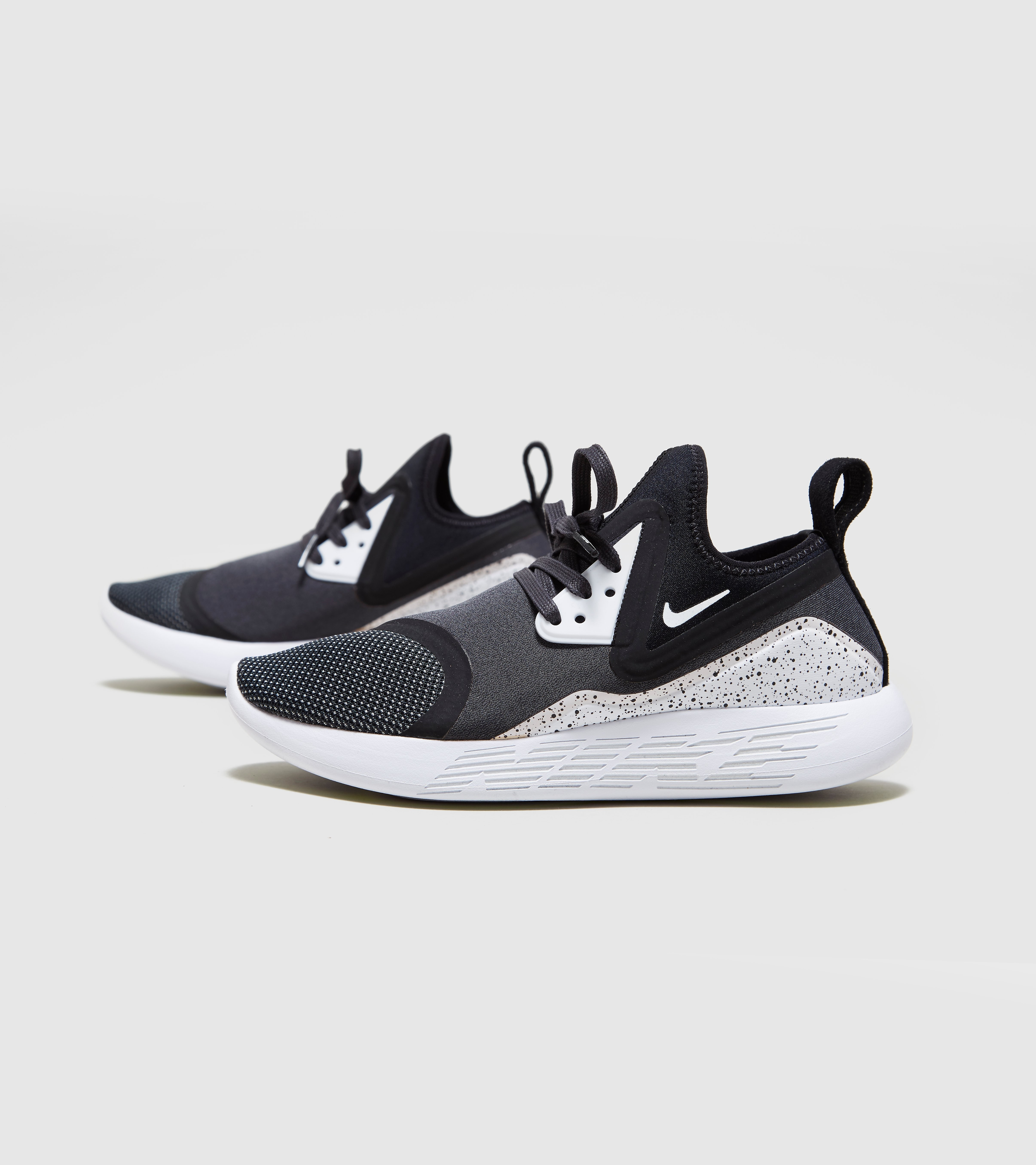 Nike Lunarcharge Women's