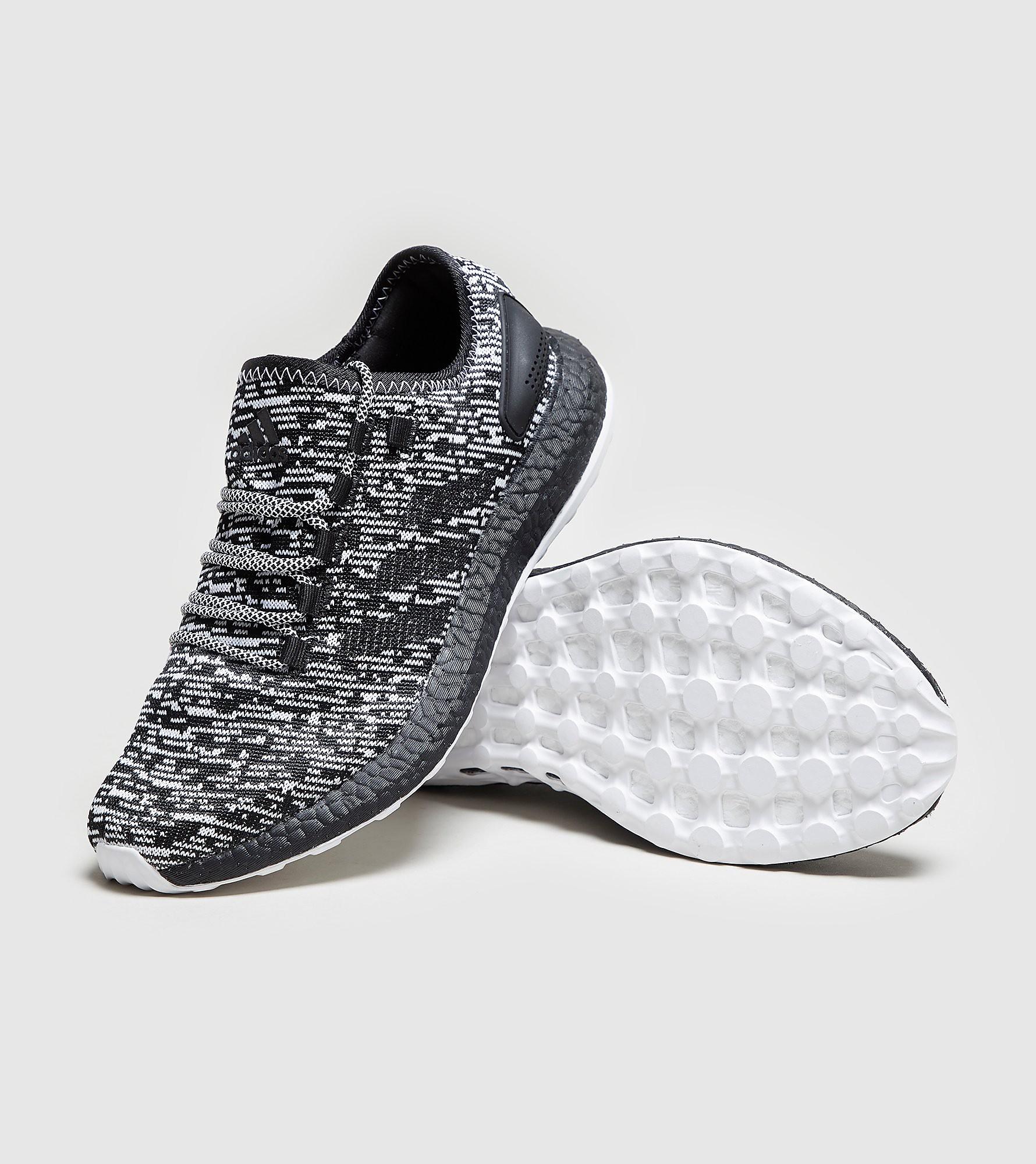 adidas Pure Boost LTD