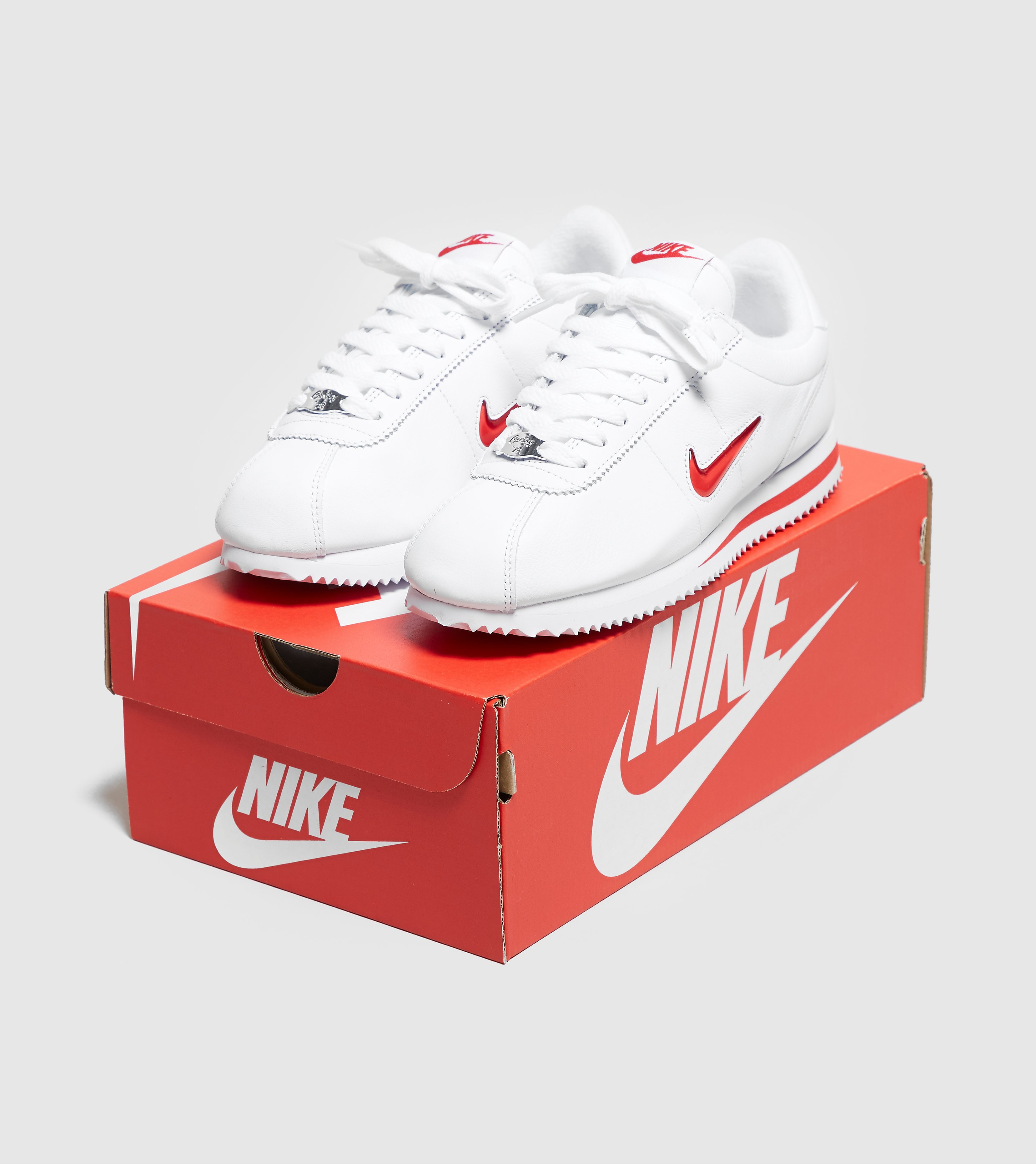 Nike Cortez Jewel QS Women's
