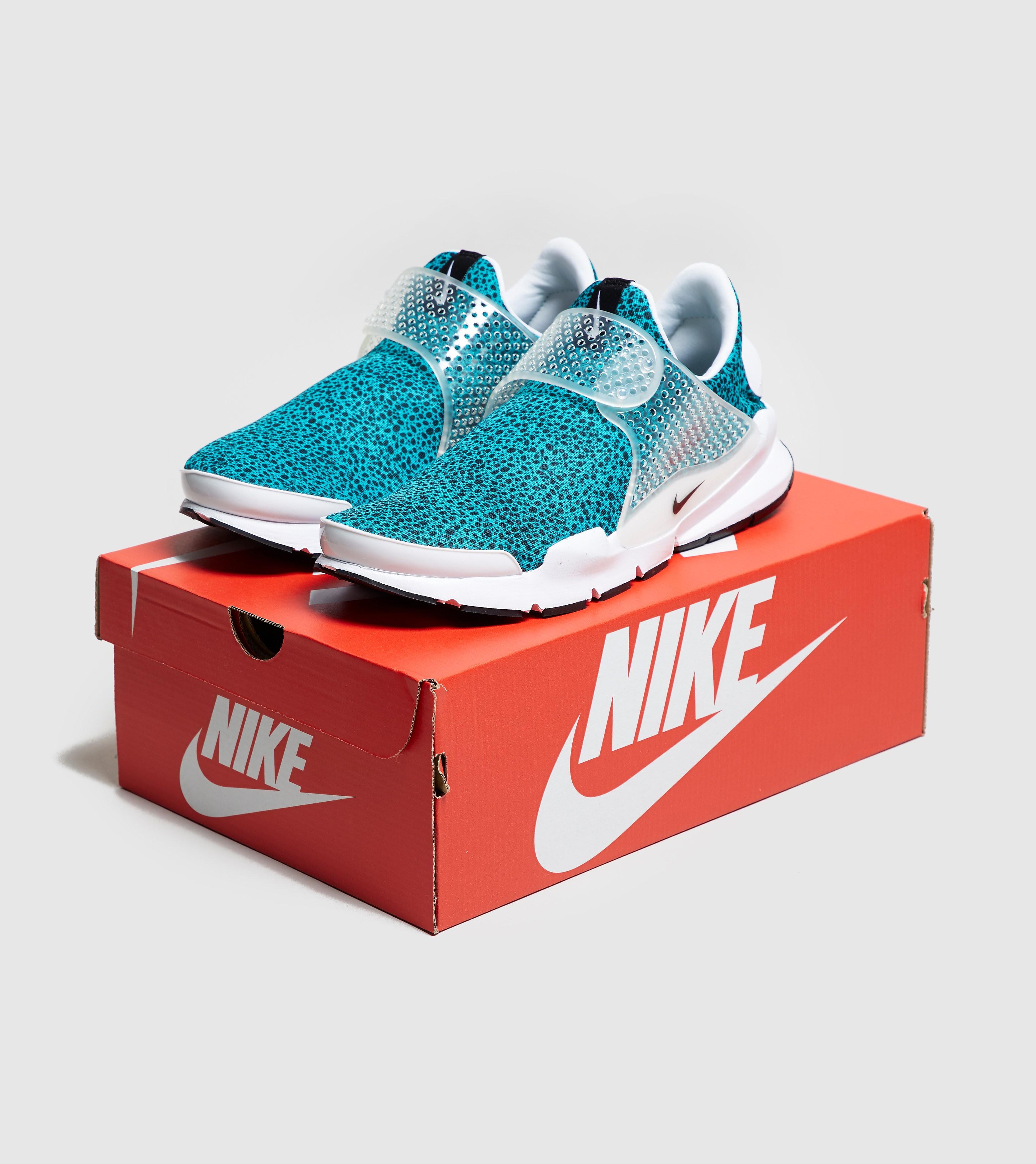 Nike Sock Dart QS 'Safari'