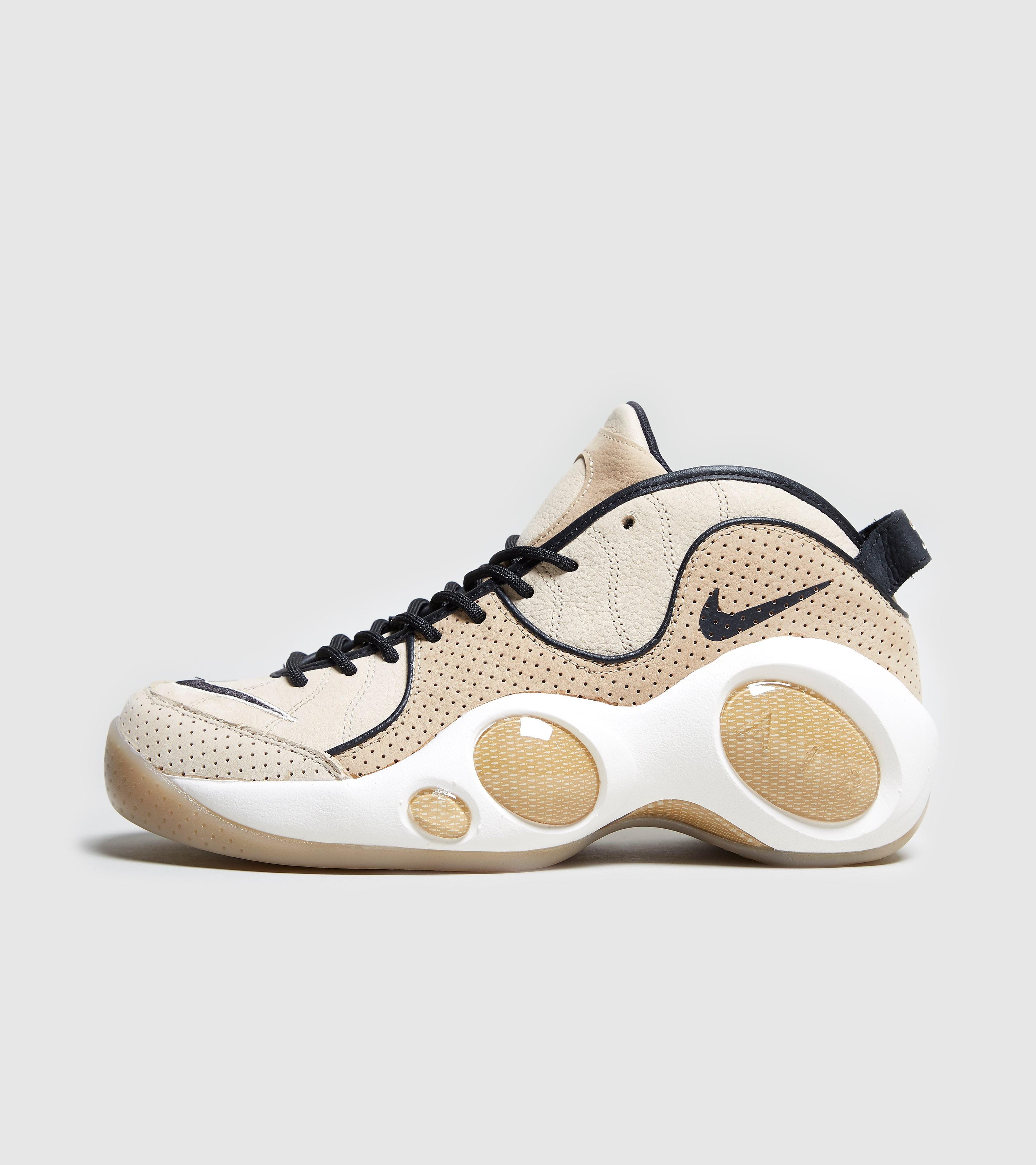 Nike Air Zoom Flight 95 QS