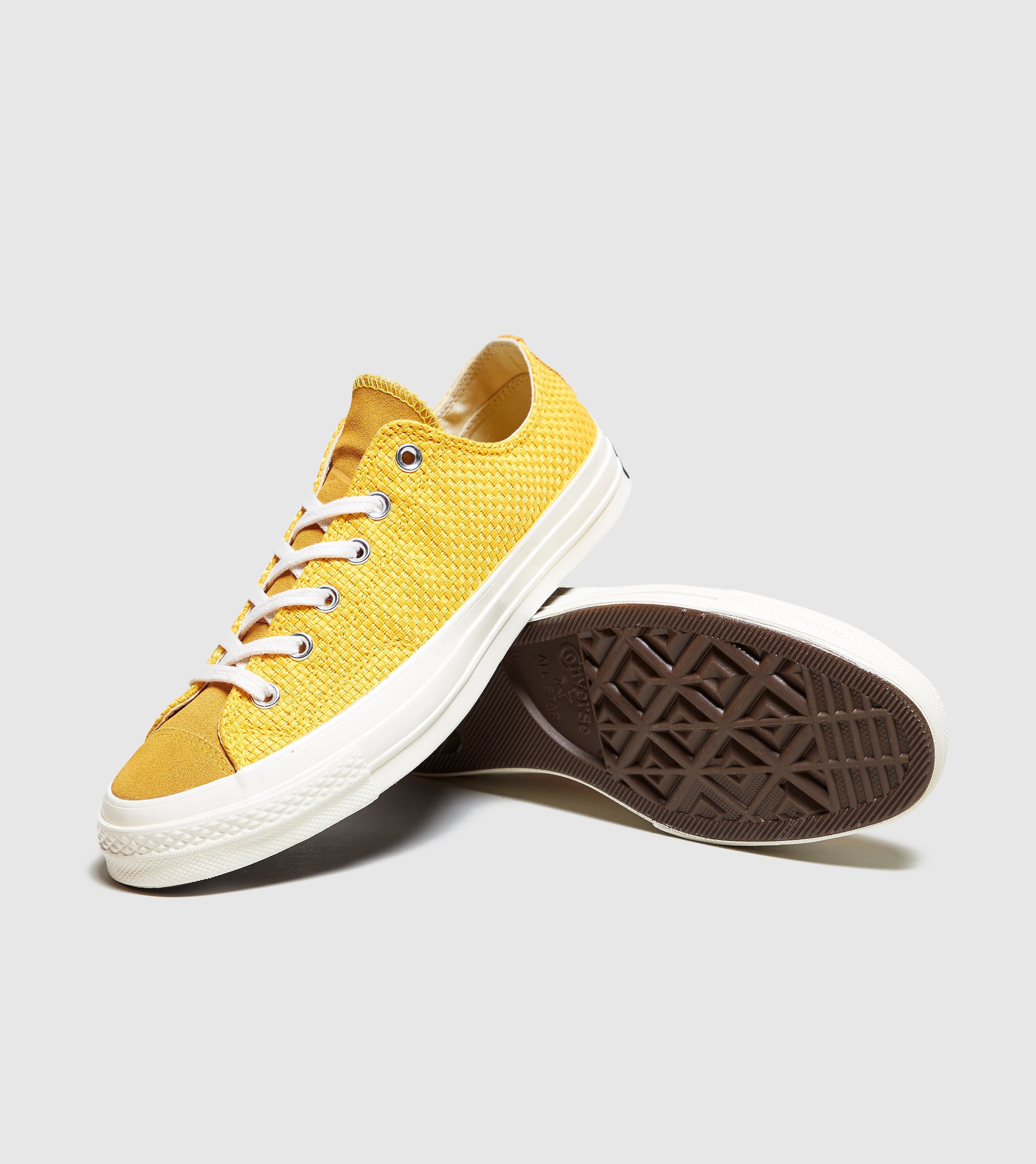 Converse All Star '70 OX Woven