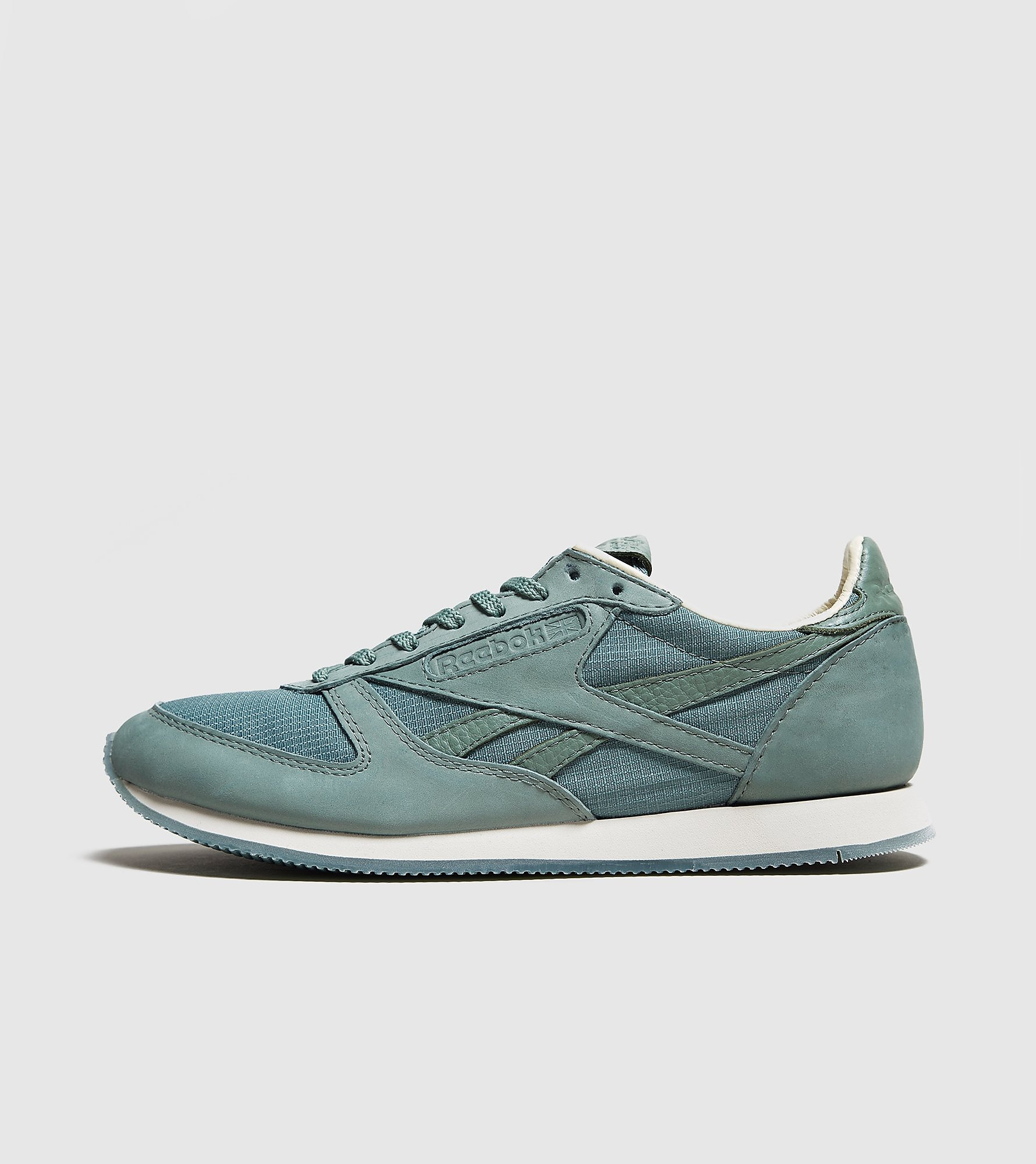 Reebok London - Exclusivité size?