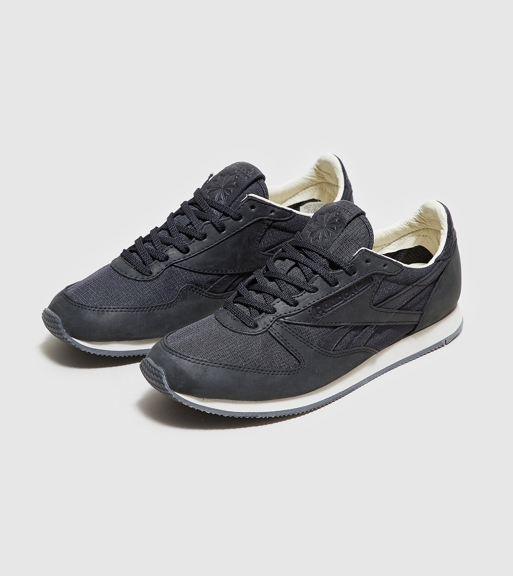 Reebok London - size? Exclusive