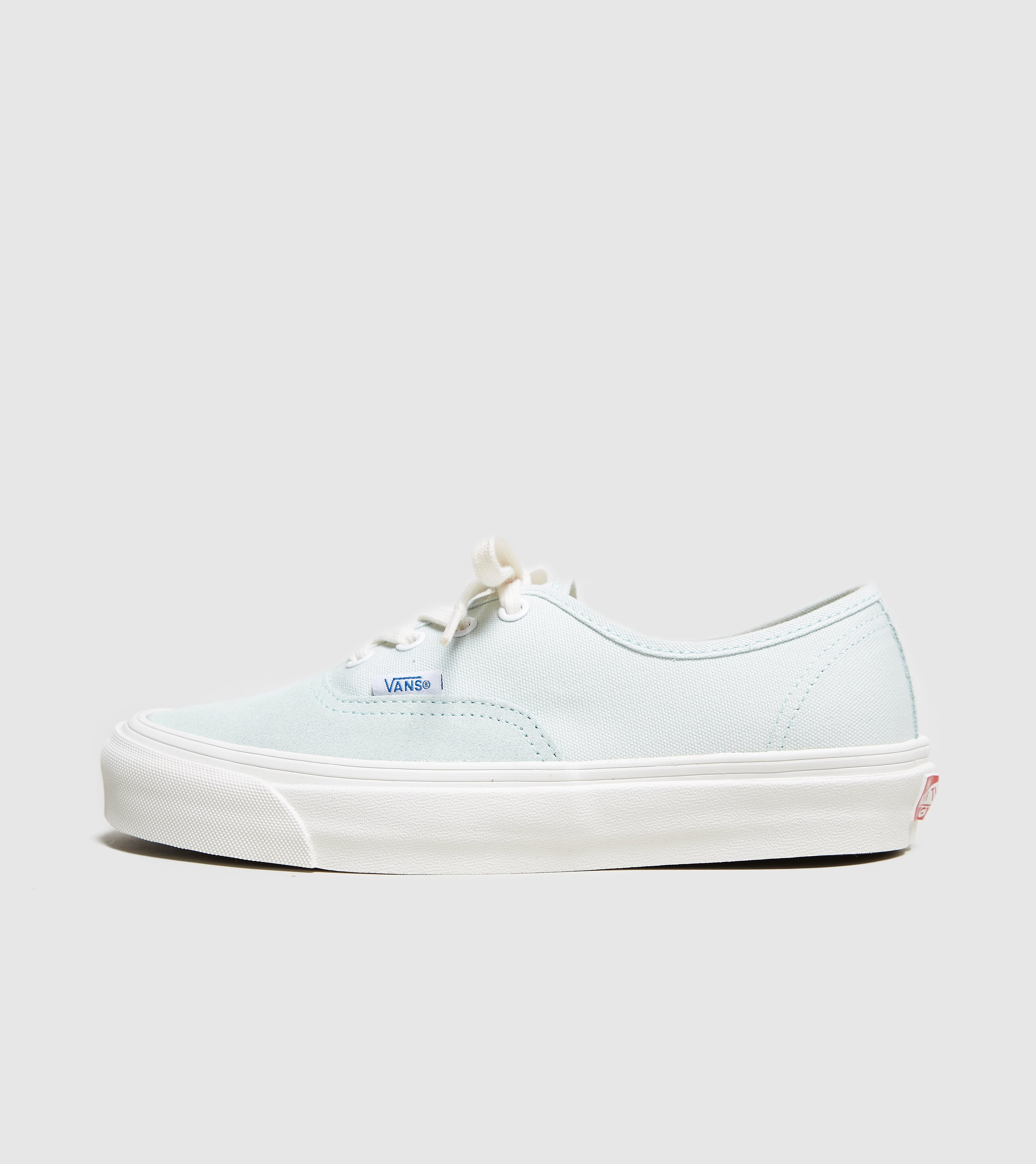 Vans OG Authentic LX Women's