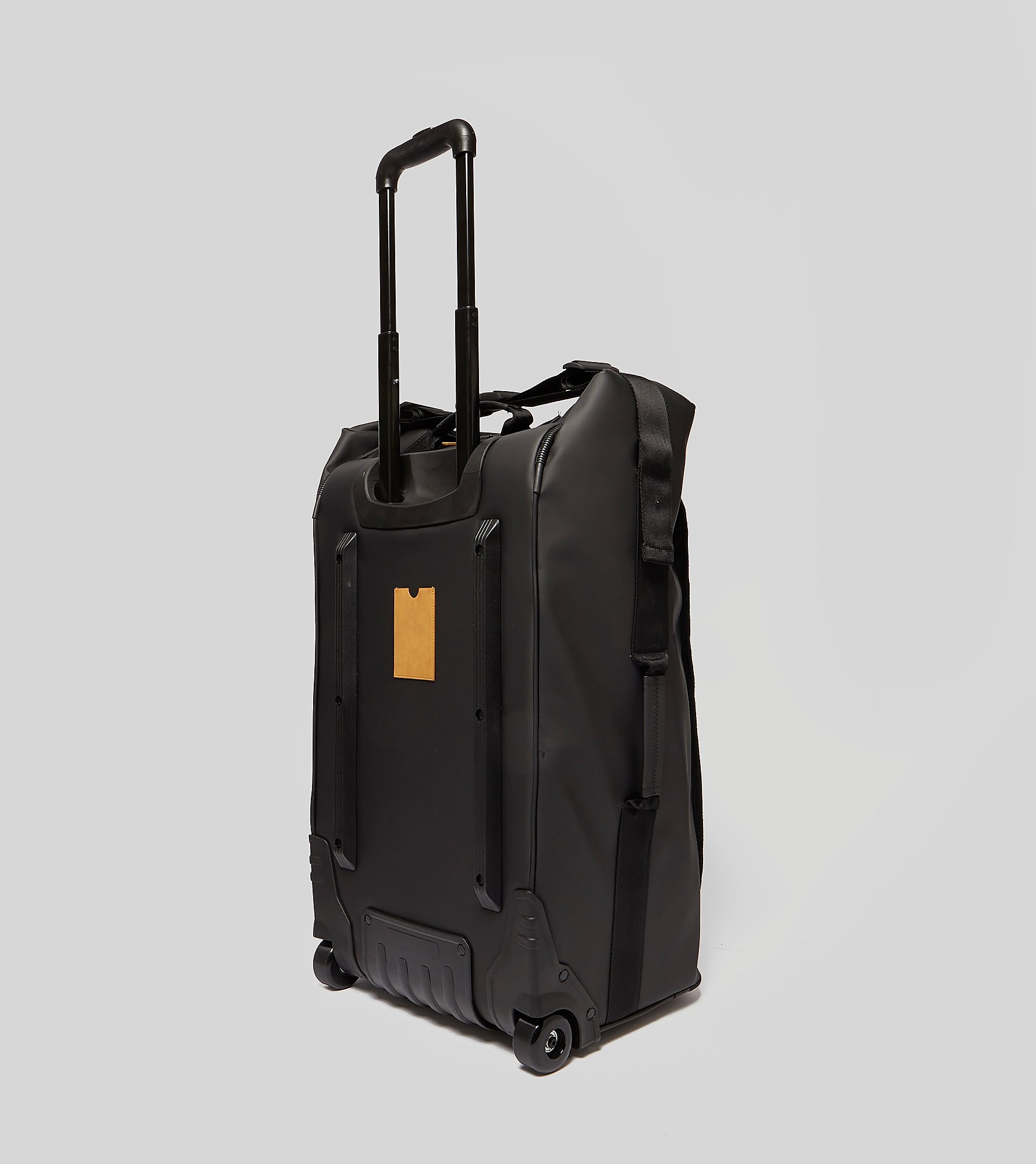 adidas Originals NMD Trolley Case