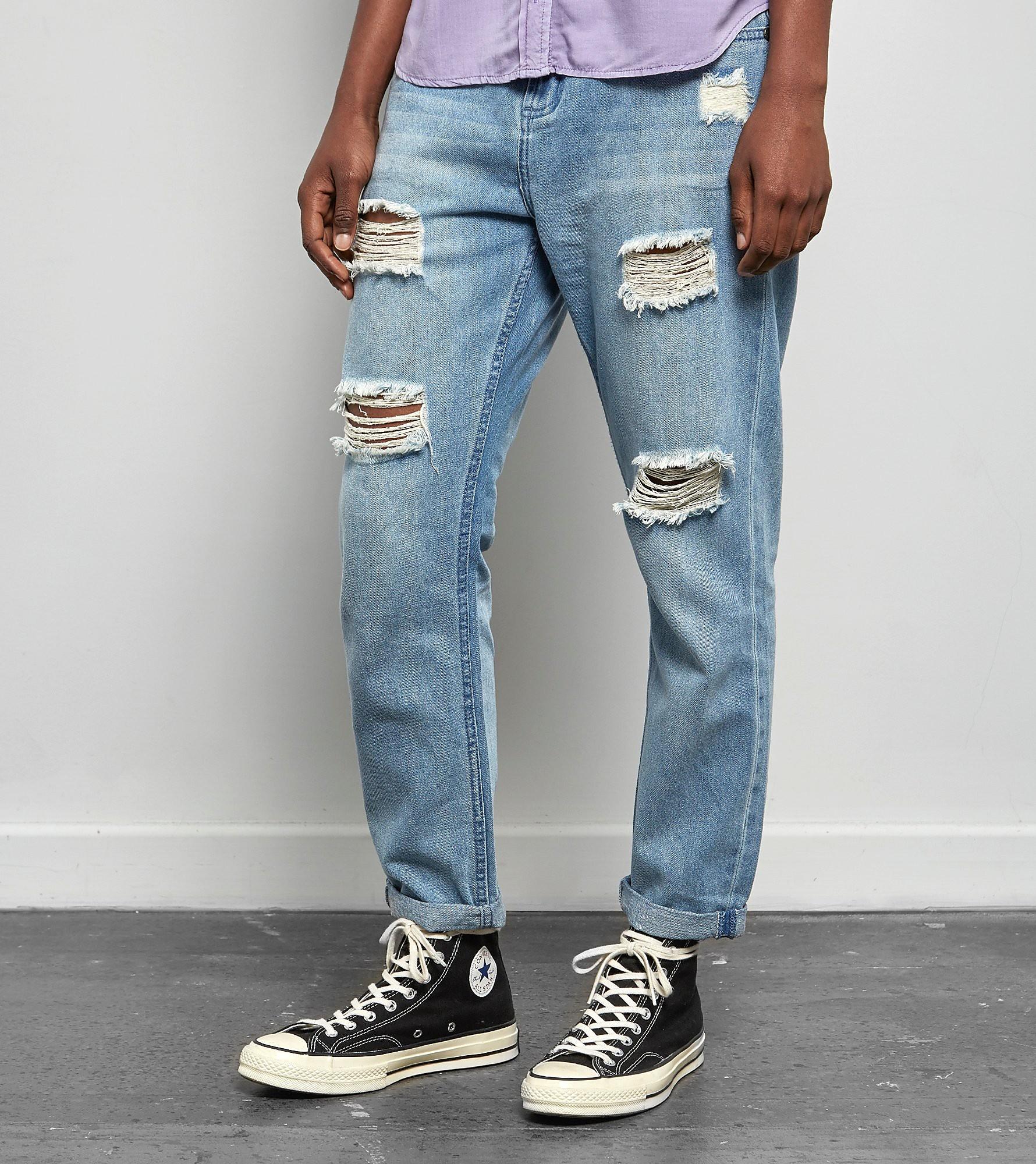 Obey Nemesis II Jeans