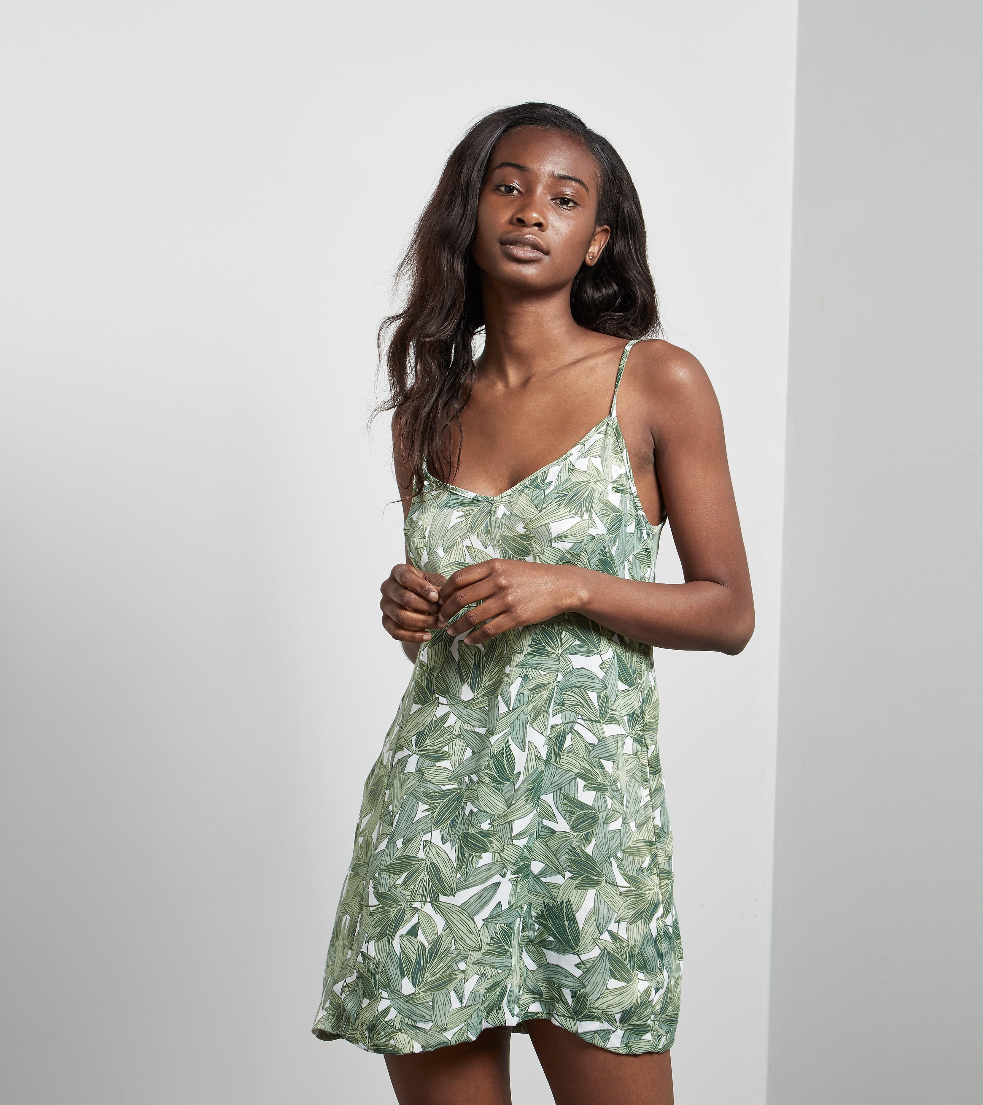 Obey Tropique-jurk, Multi