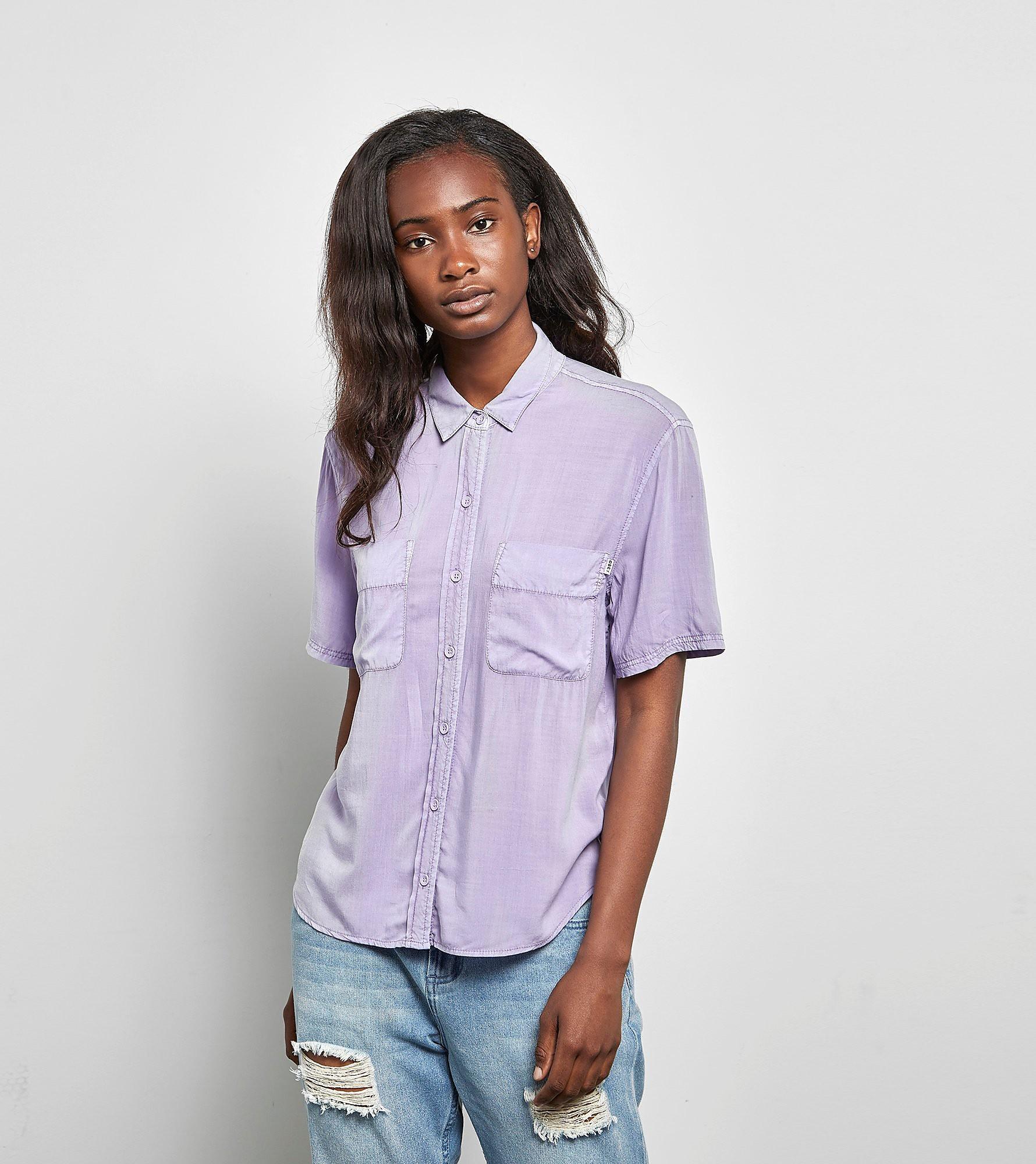 Obey St Marina Shirt