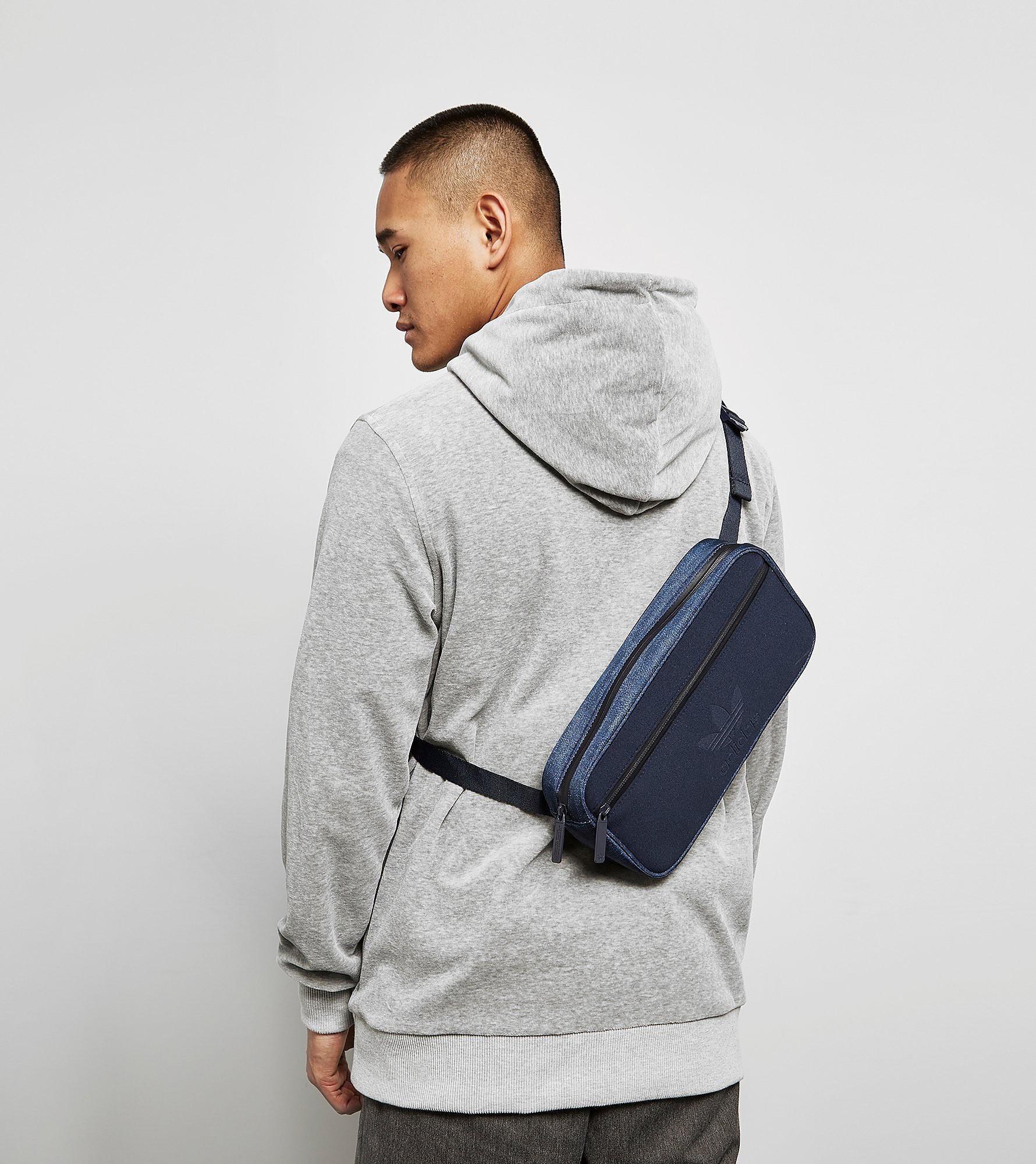 adidas Originals Side Waist Pack Bag