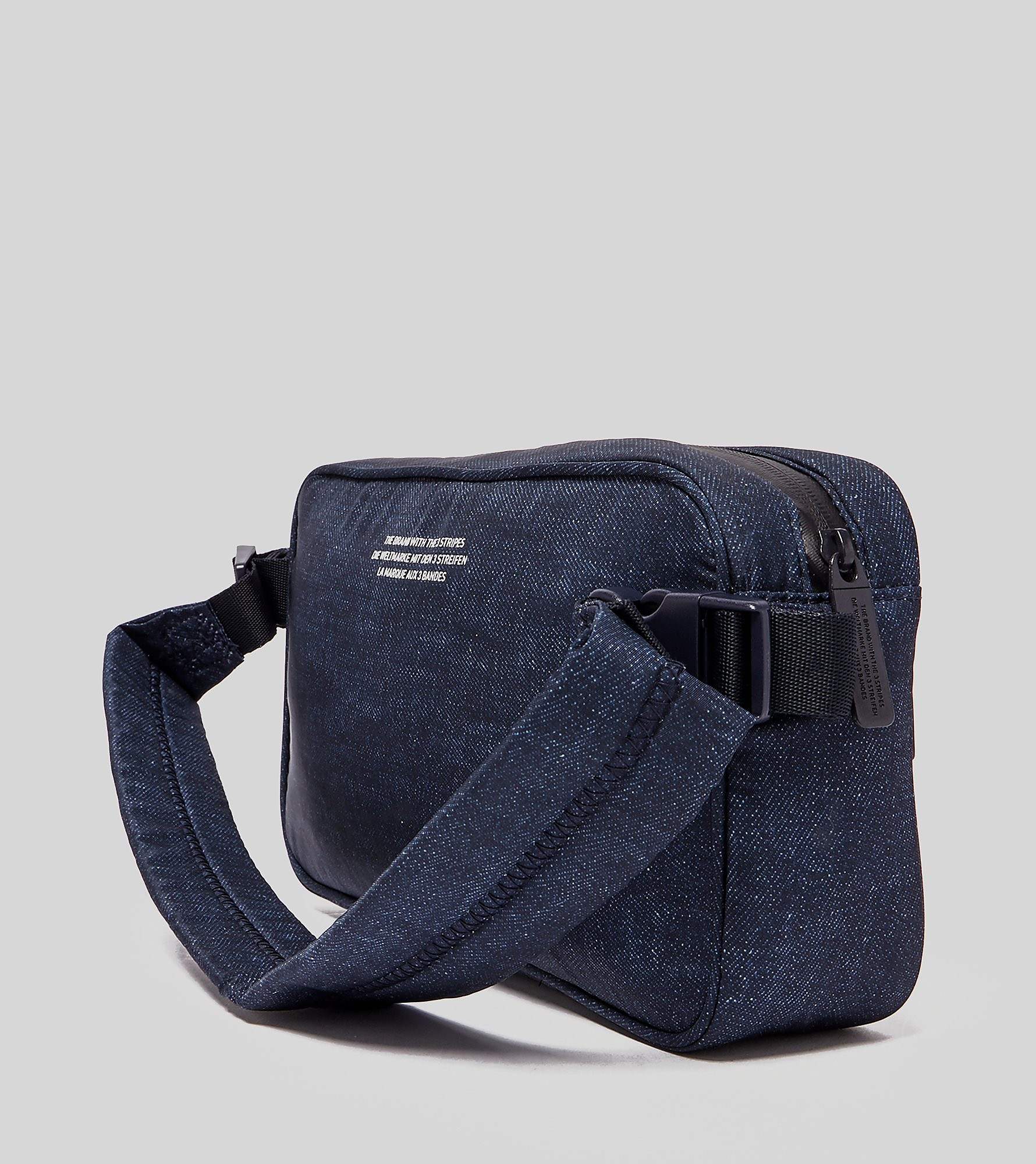 adidas Originals Side Waist Pack Bag