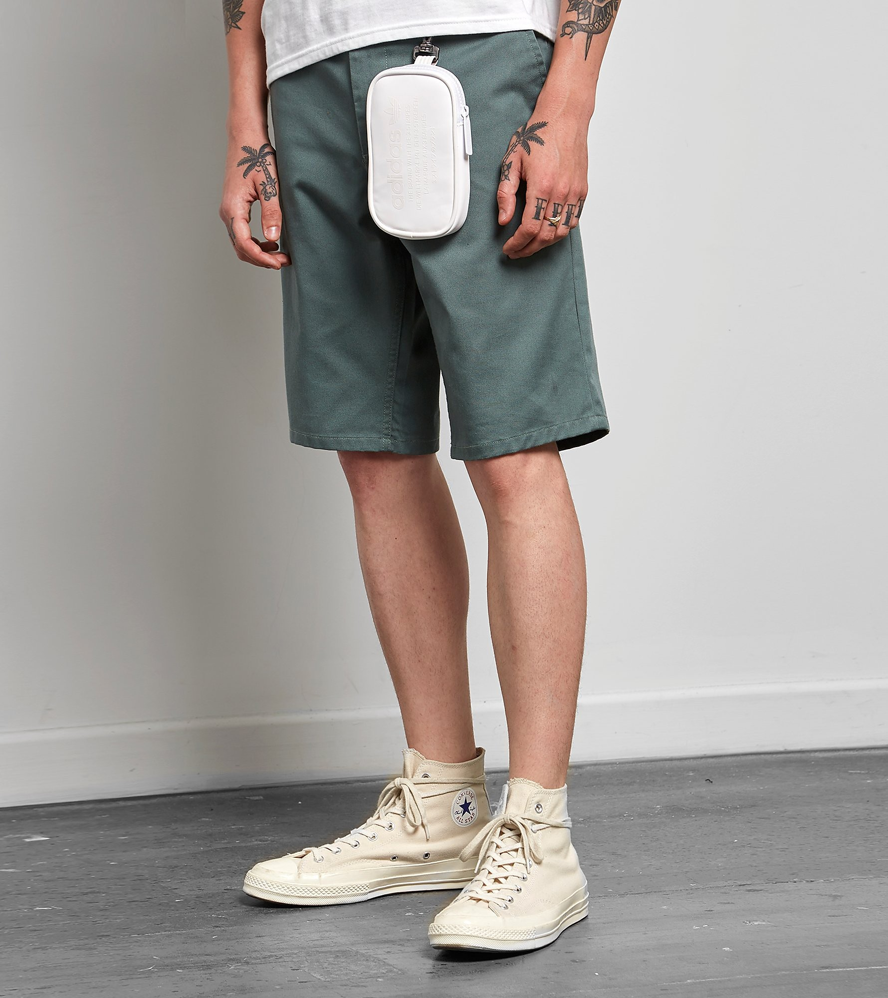 adidas Originals NMD Pouch