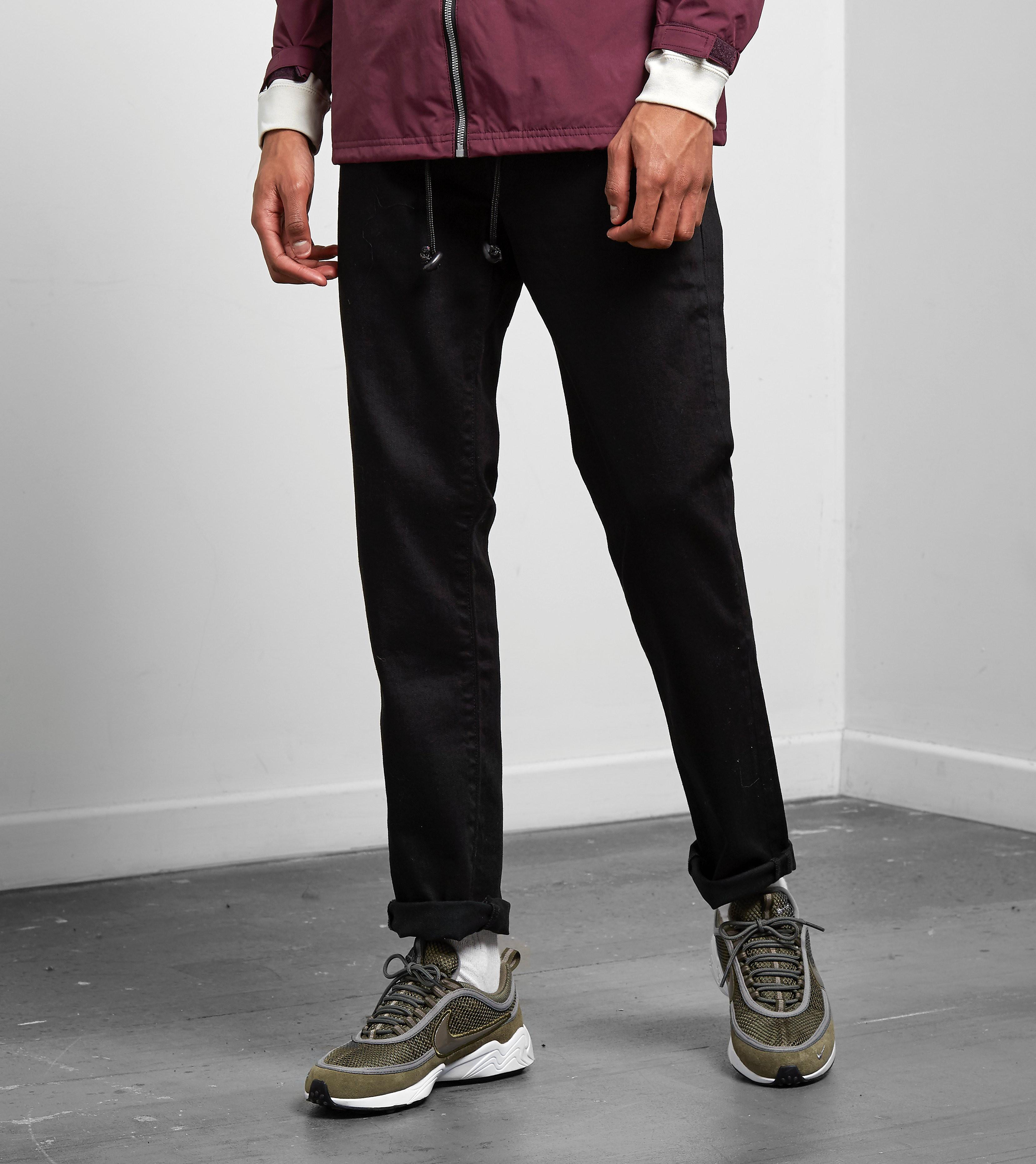 Levis 511 Nightshine Slim Fit Jean