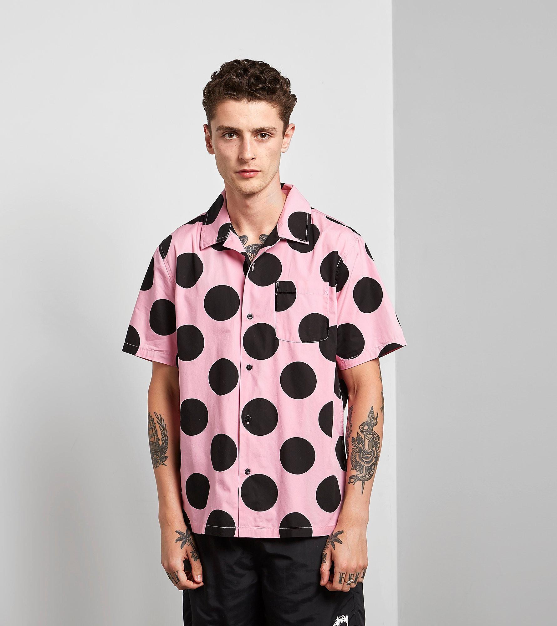 Stussy Big Dot T-Shirt