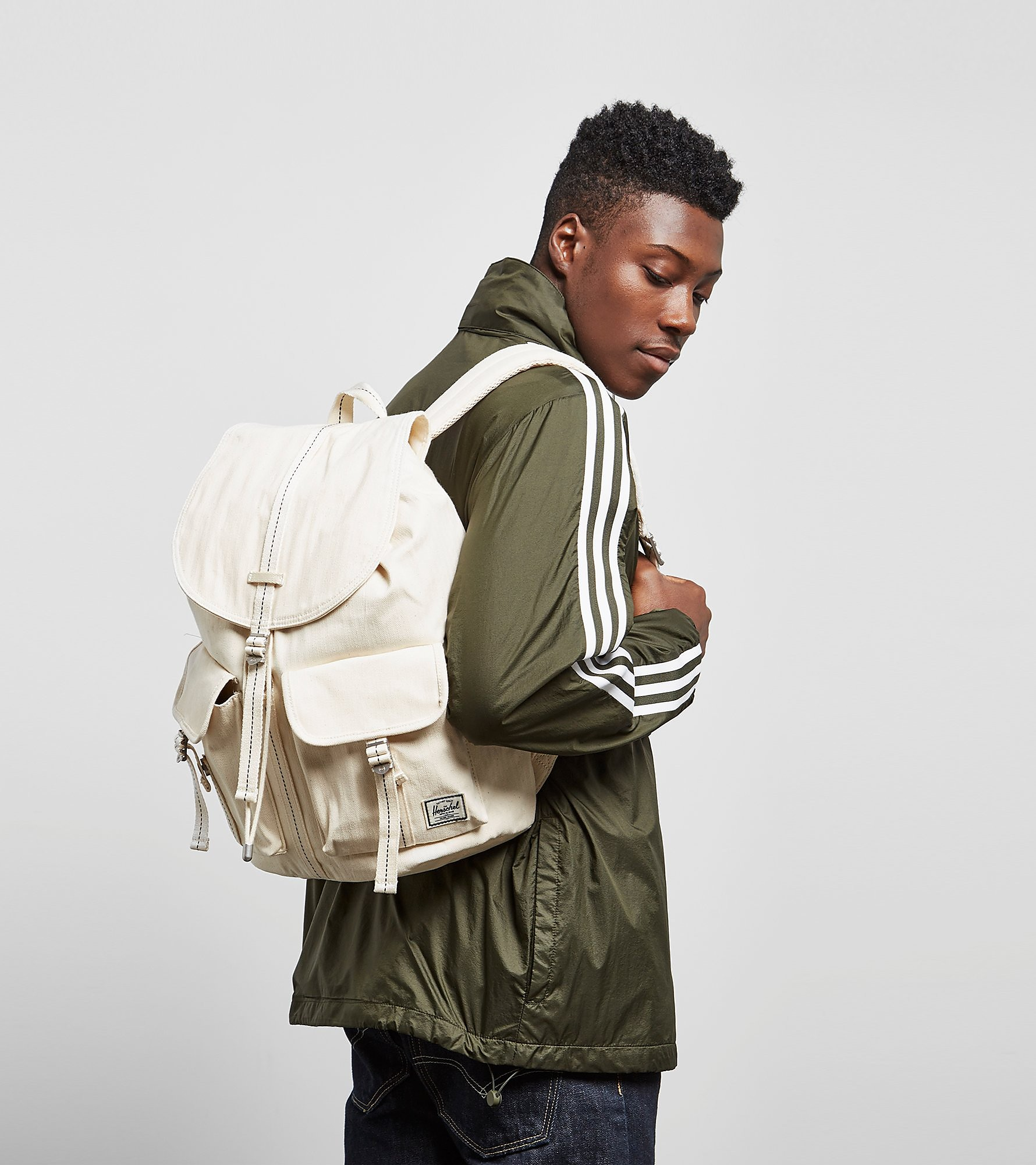 Herschel Supply Co Dawson Surplus Backpack