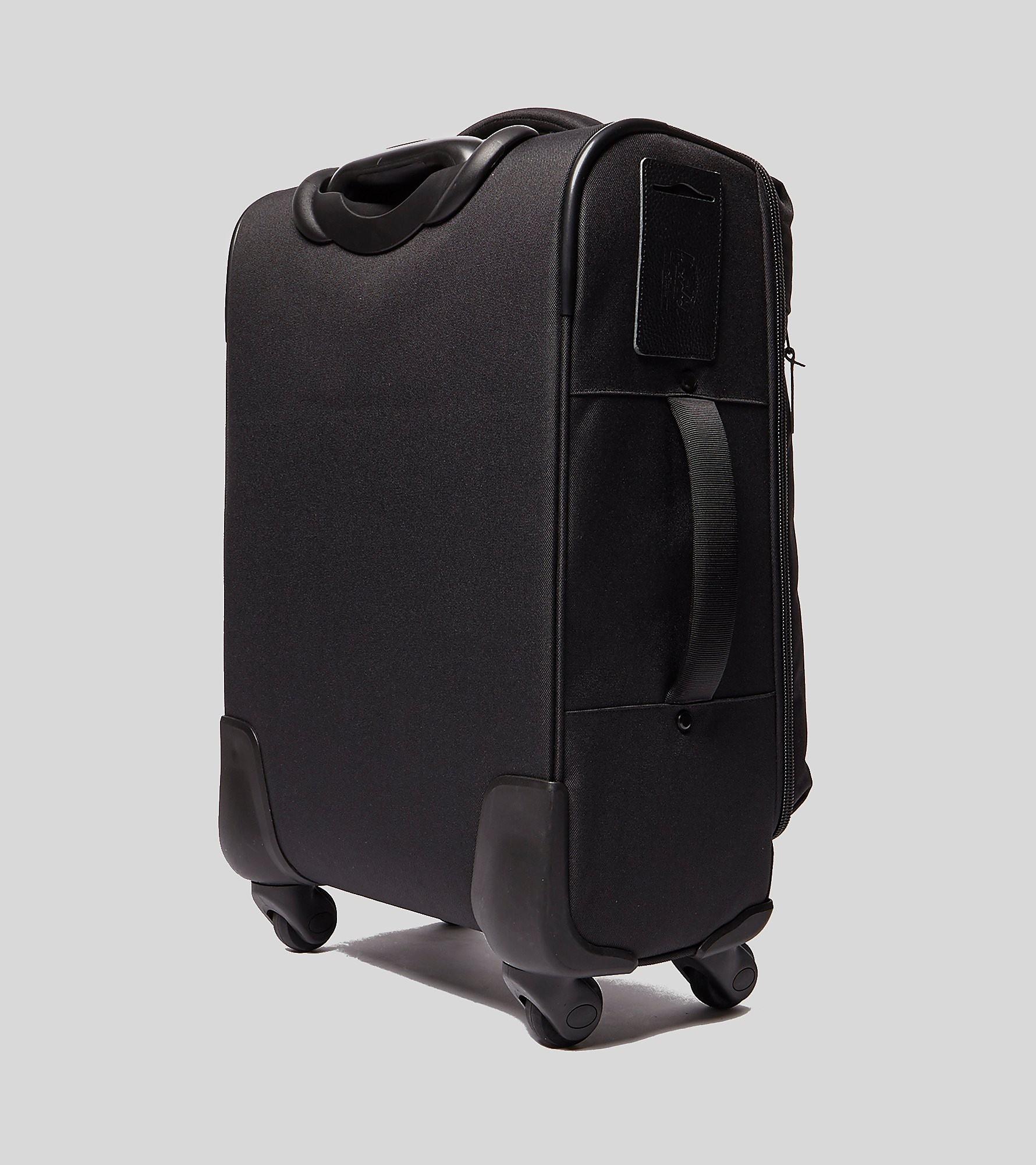 Herschel Supply Co Highland Suitcase
