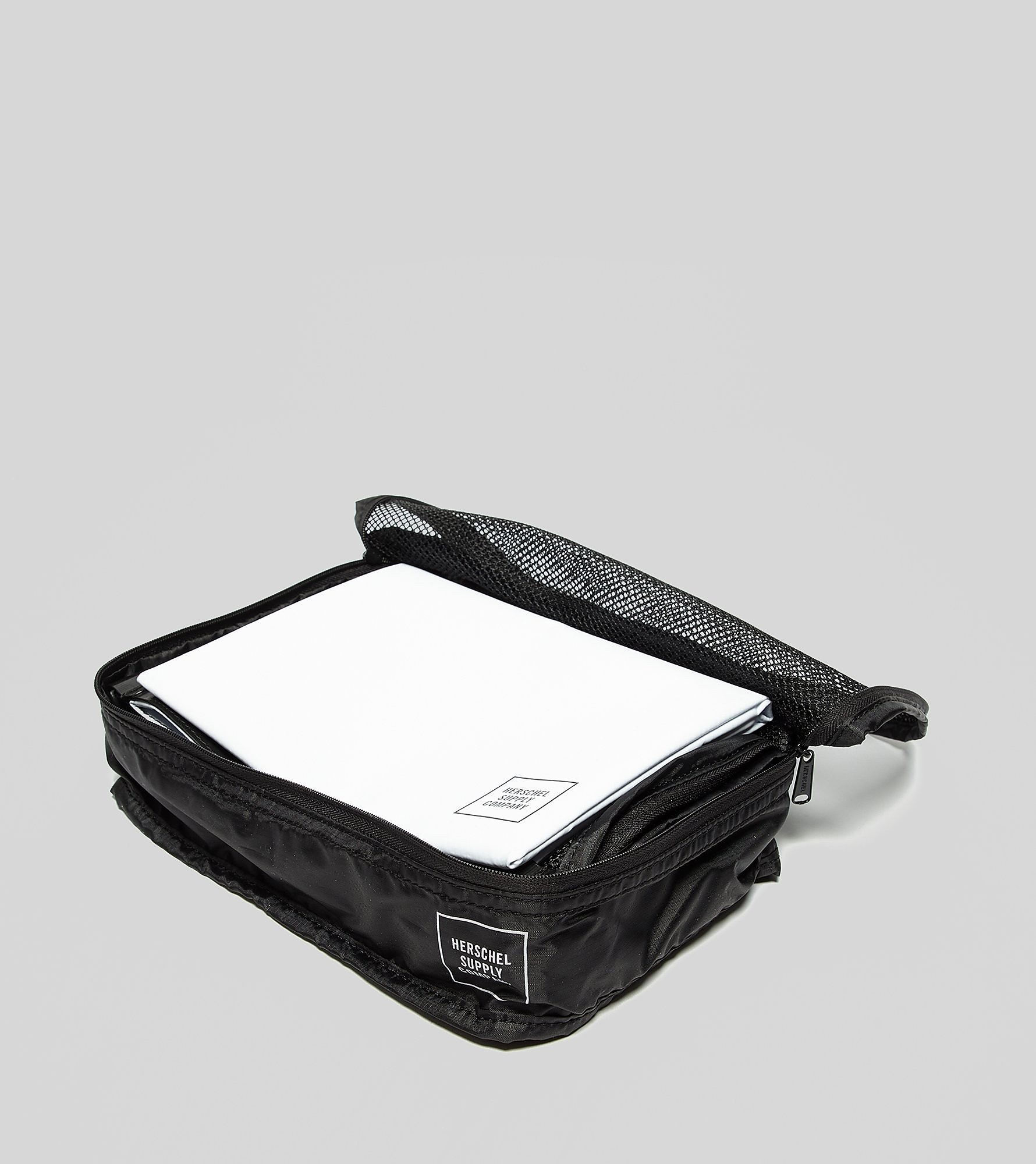 Herschel Supply Co Travel System