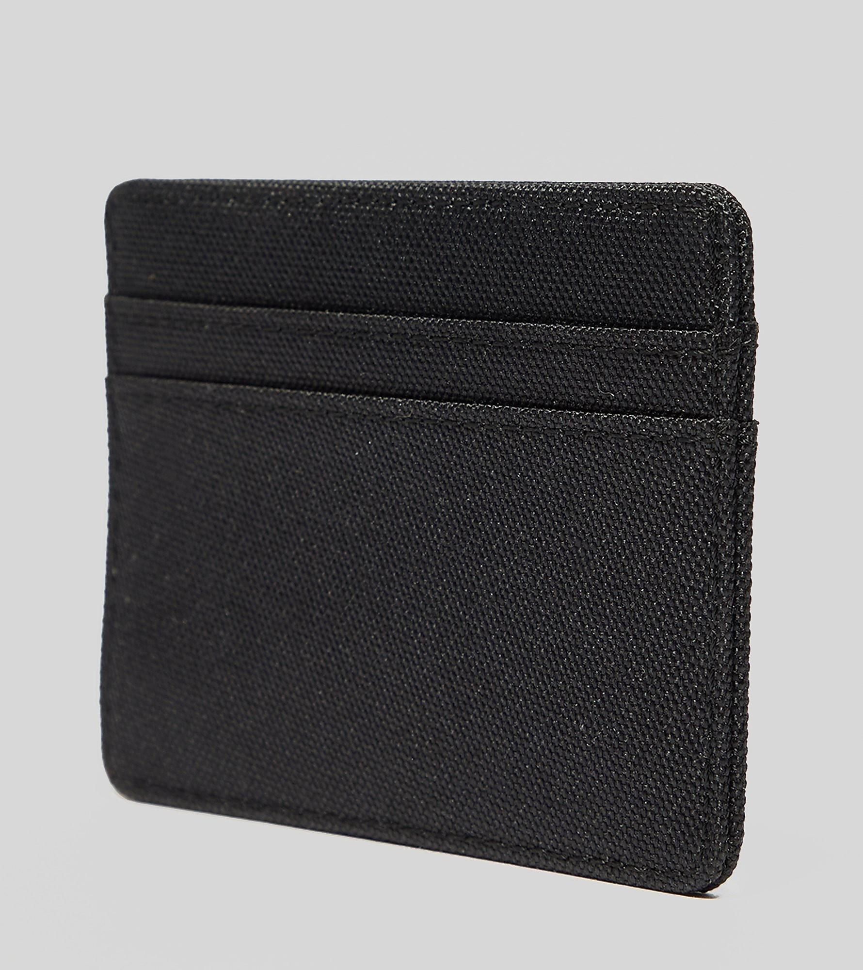 Herschel Supply Co Charlie Card Holder