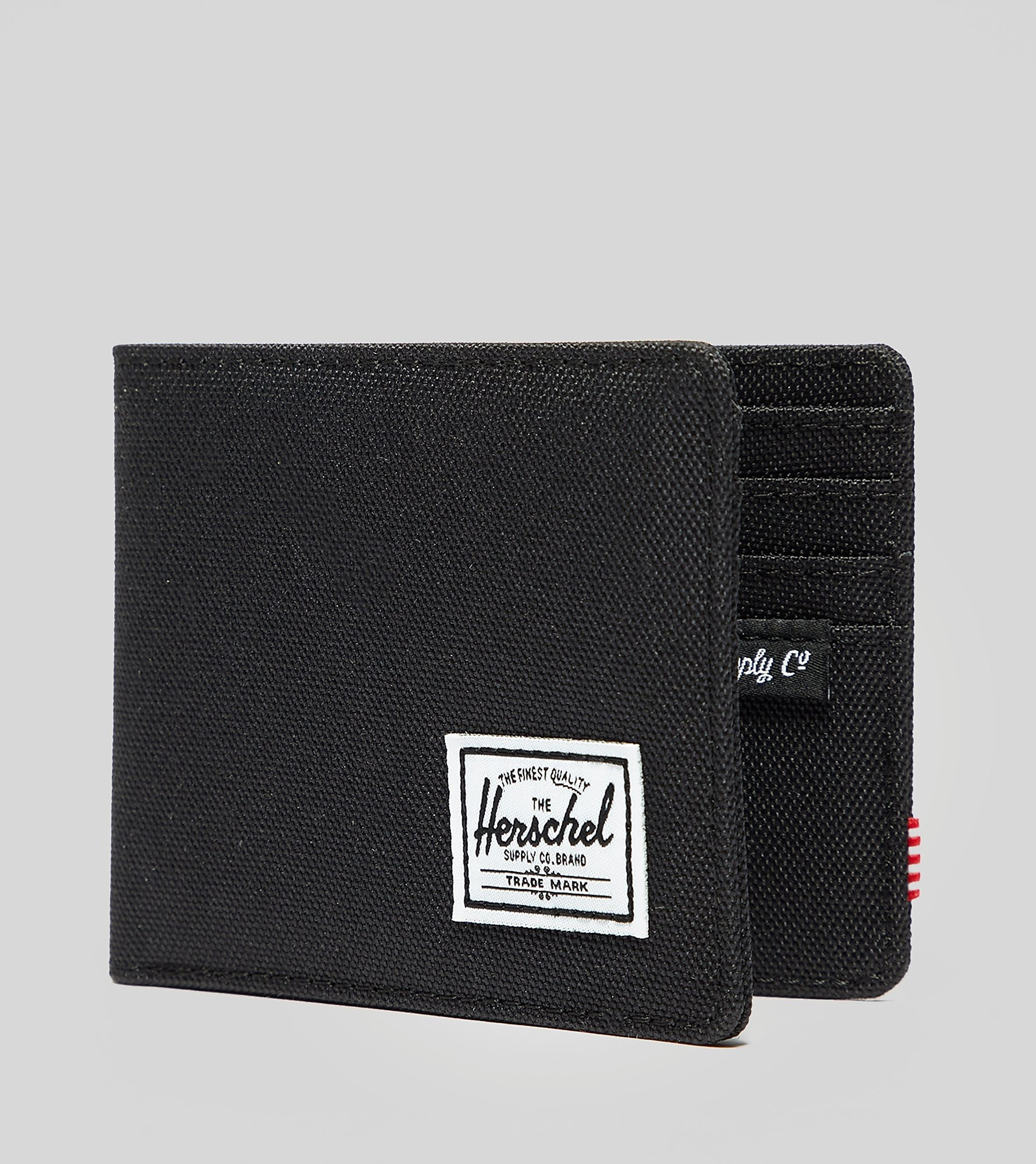 Herschel Supply Co Roy Wallet