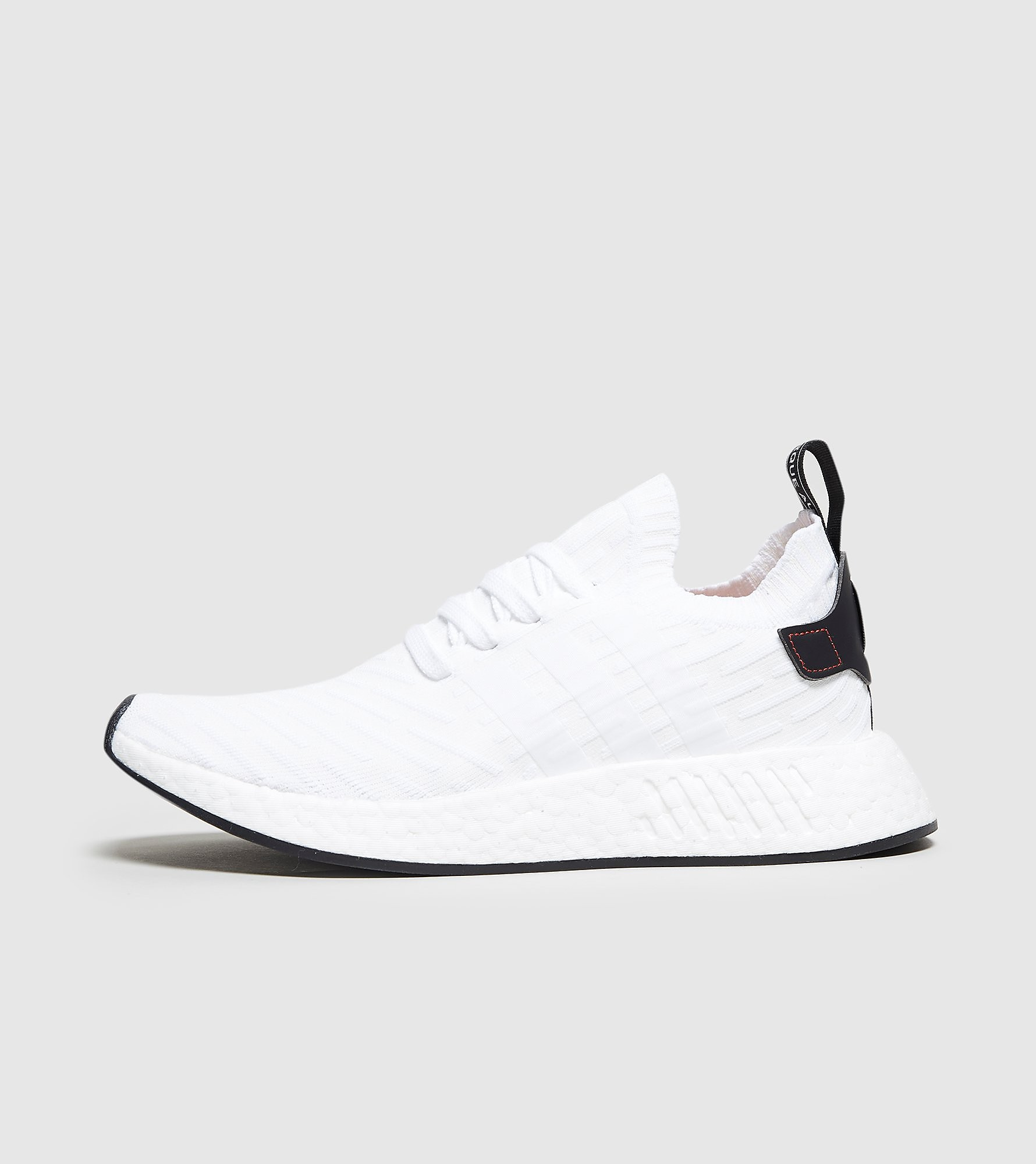 adidas Originals NMD_R2 PK