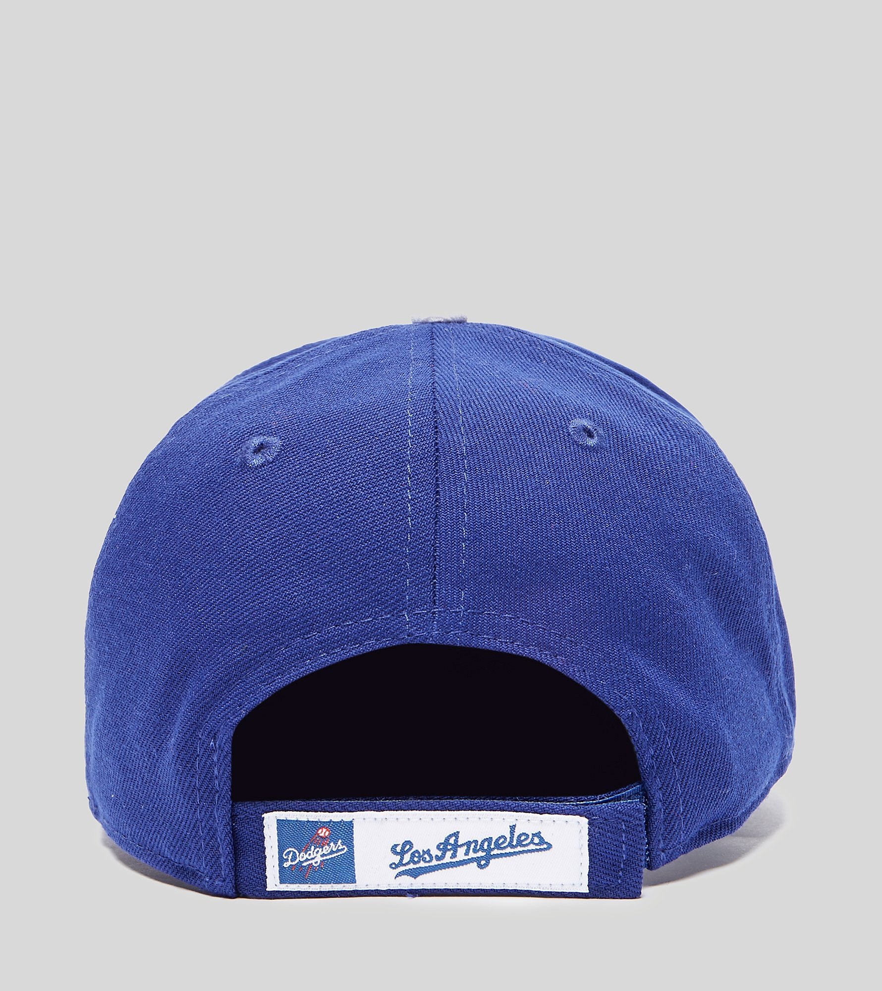 New Era 9FORTY LA Strapback