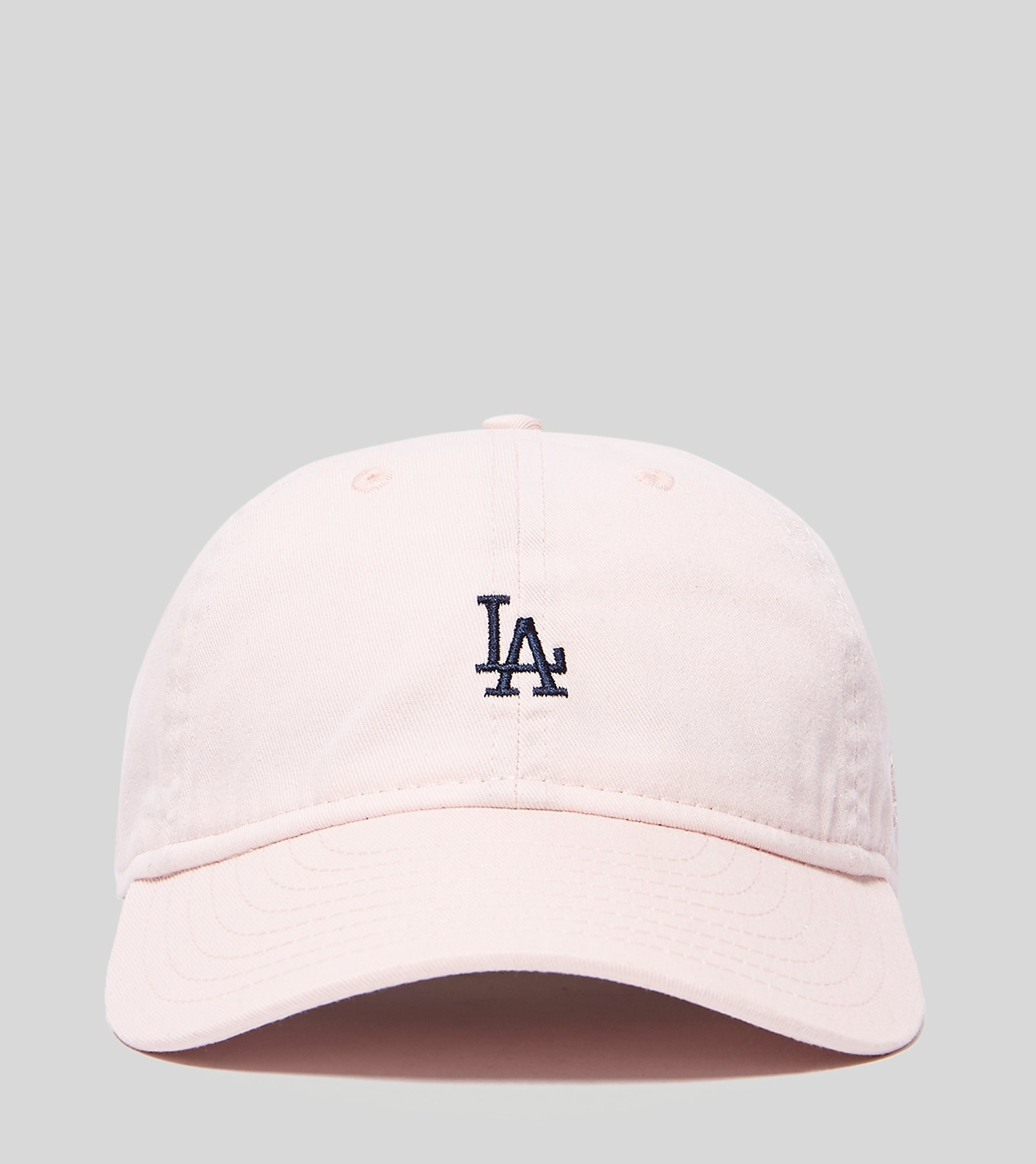 New Era 9FIFTY LA Cap - size? Exclusive