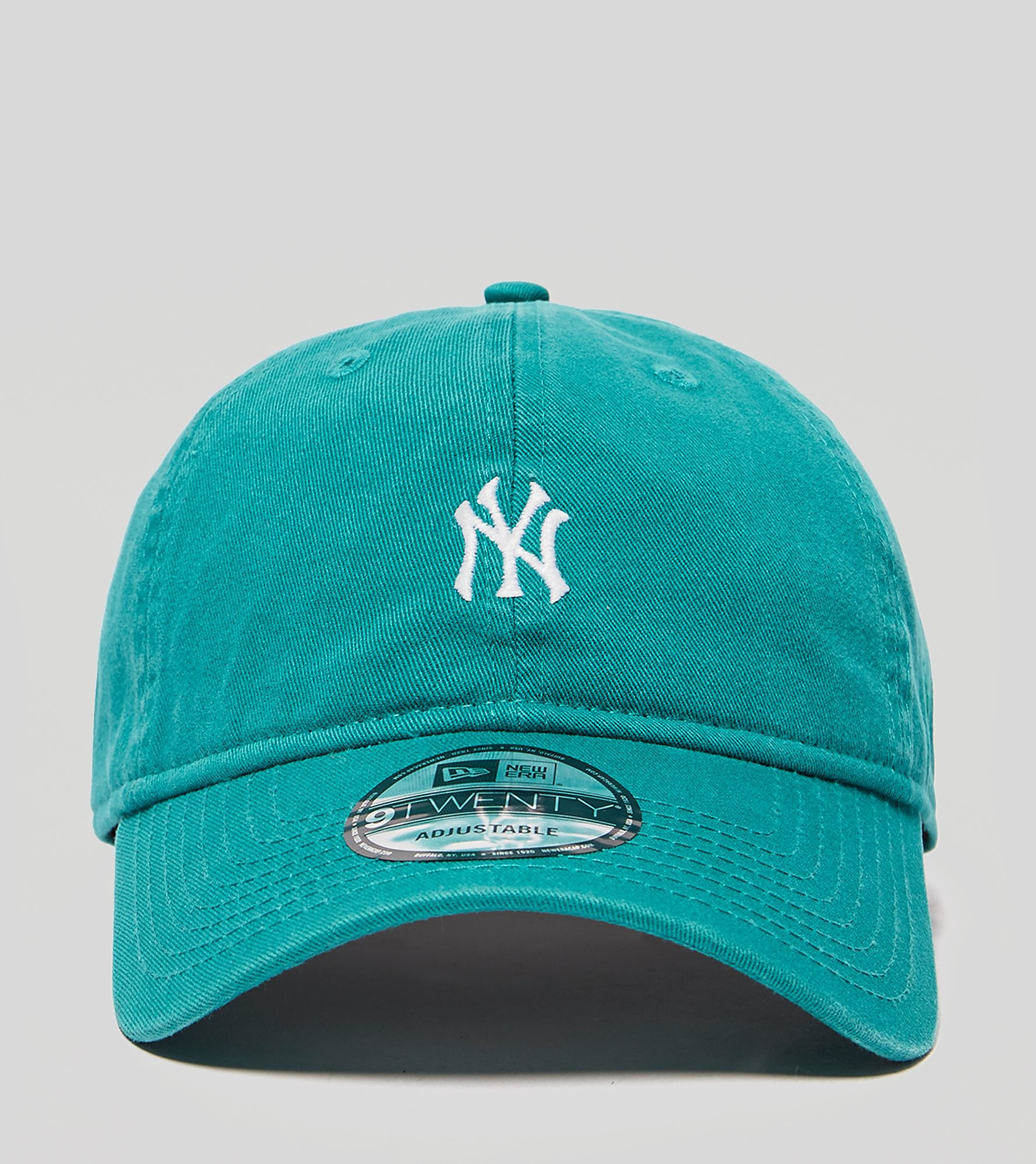 New Era 9TWENTY NY Yankees Cap - size? Exclusive