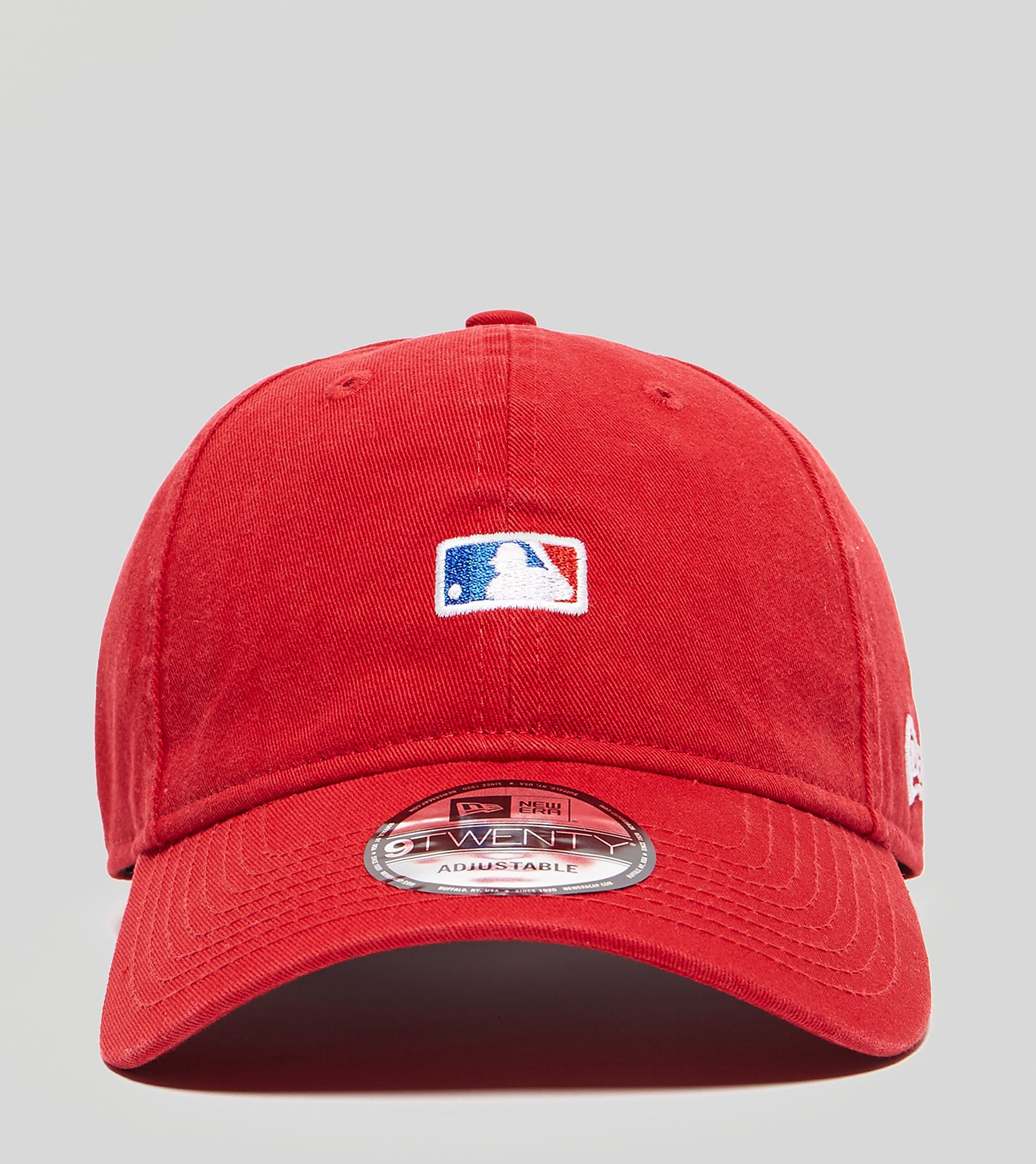 New Era 9TWENTY MBL Cap - size? Exclusive