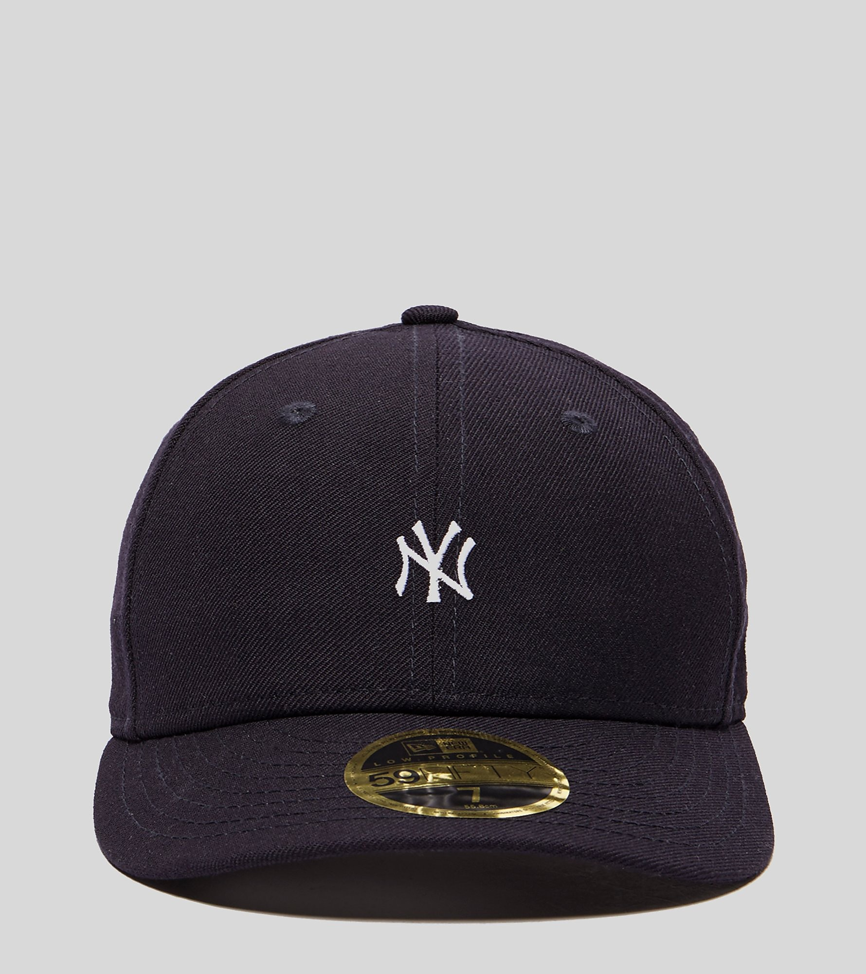 New Era 9FIFTY Low NY