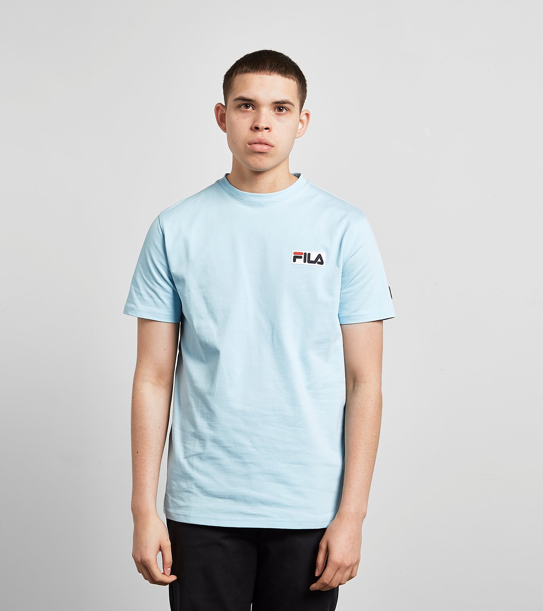 Fila Breeze T-Shirt - size? Exclusive