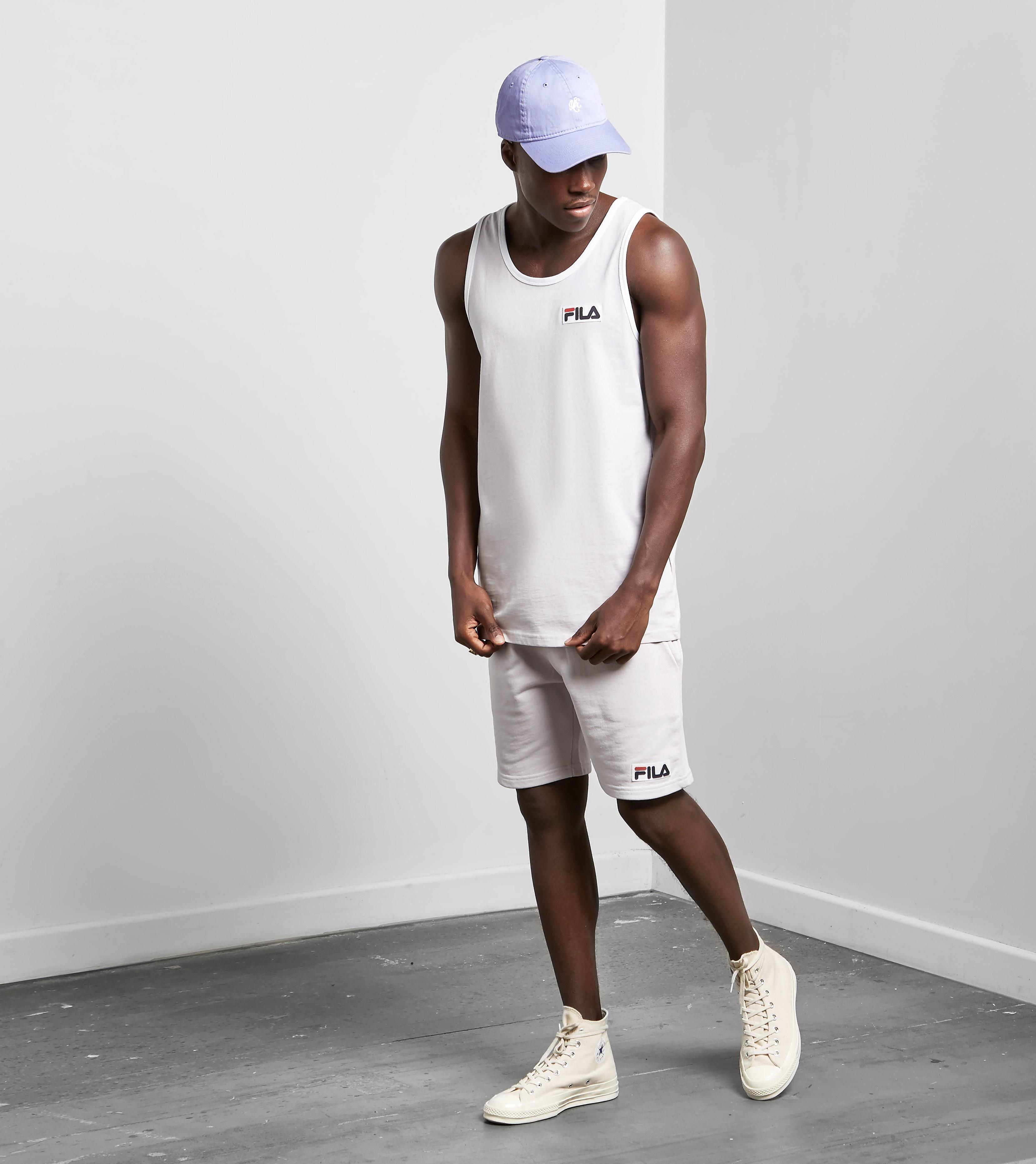 Fila Lighter Vest - size? Exclusive