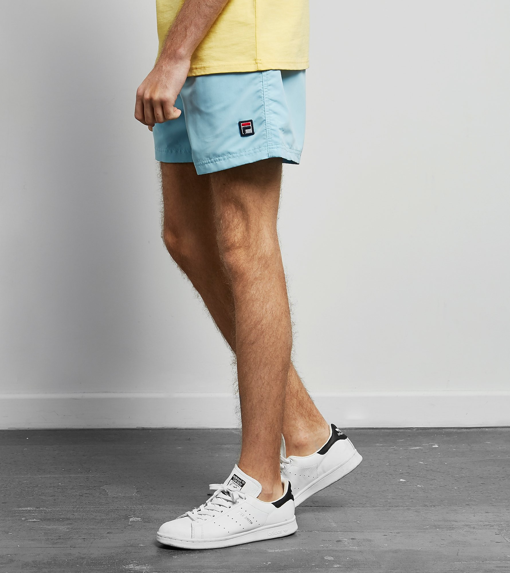 Fila Holiday Swim Shorts - size? Exclusive