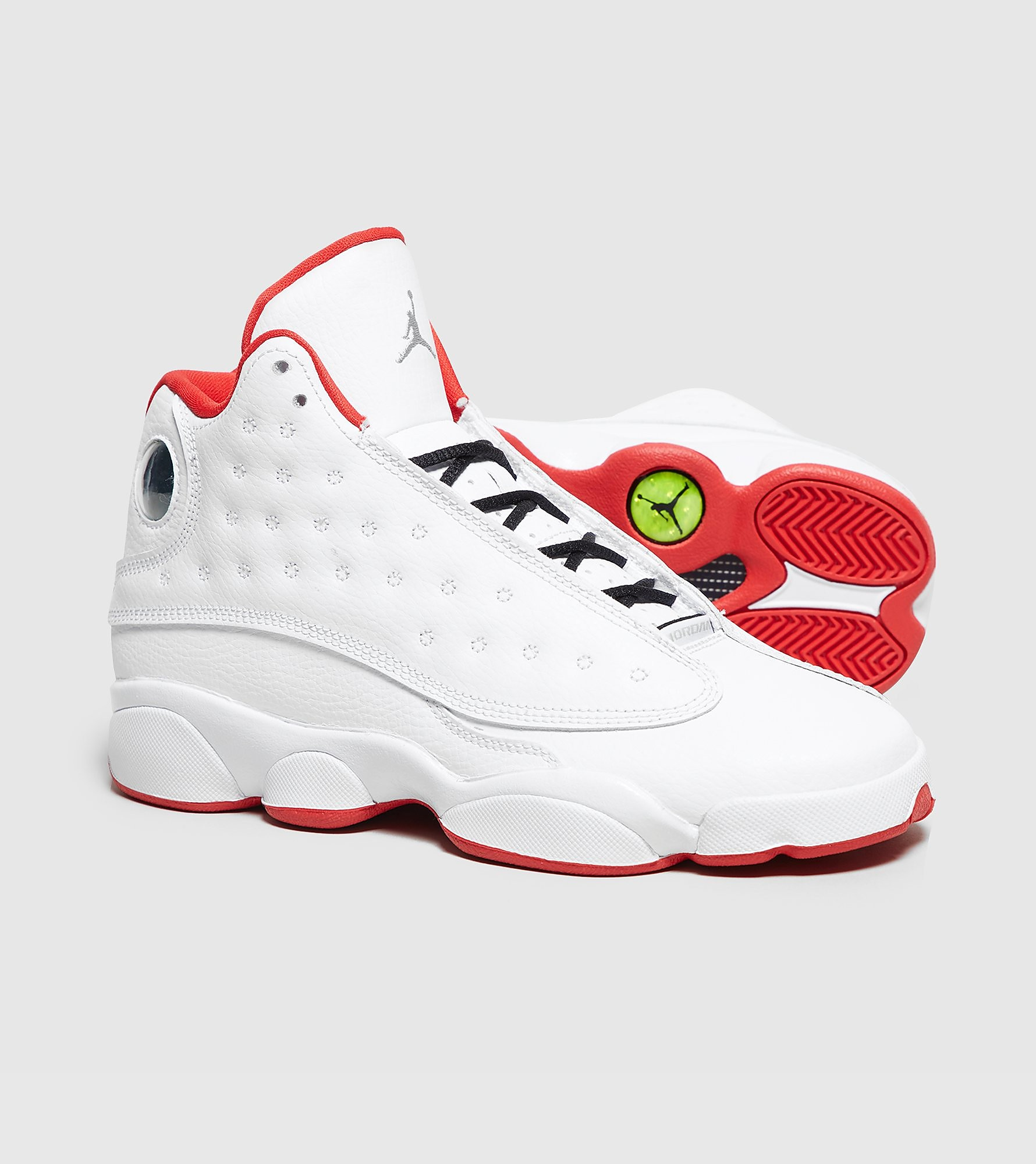 Jordan Air Retro 13 Junior