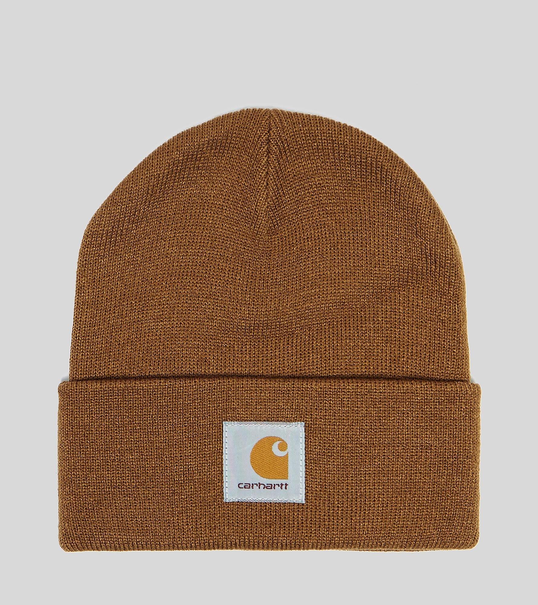 Carhartt WIP Short Watch Beanie Hat