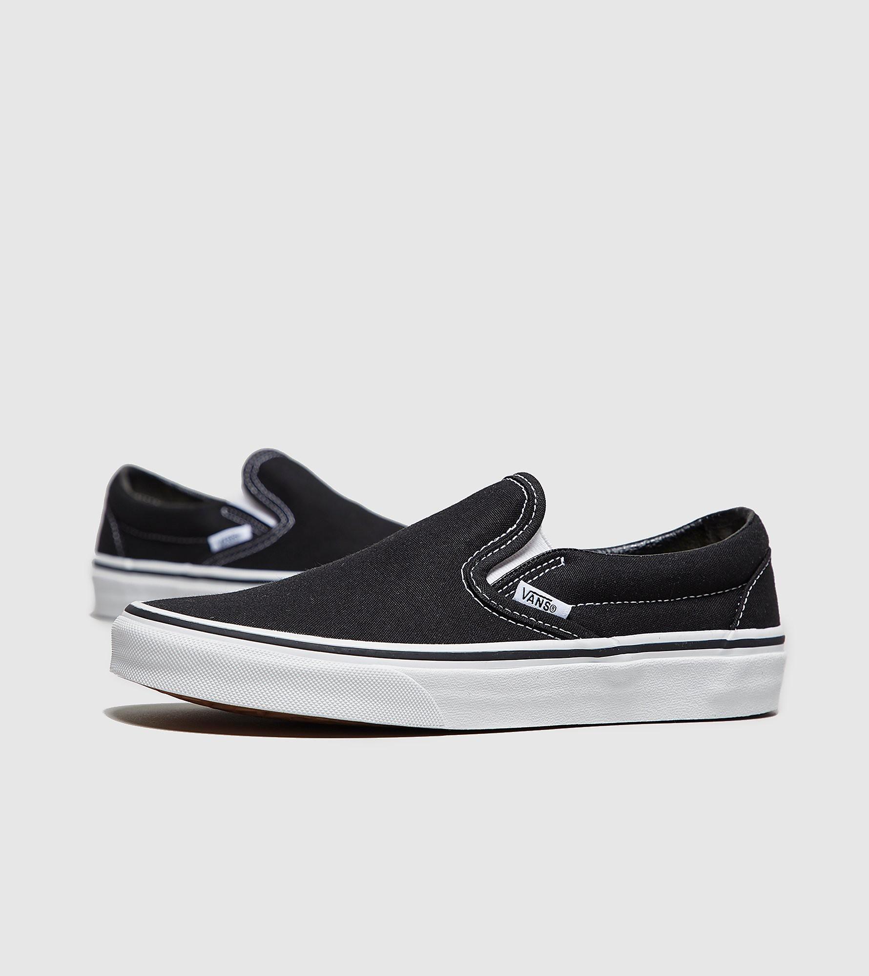 Vans Classic Slip-On Women's