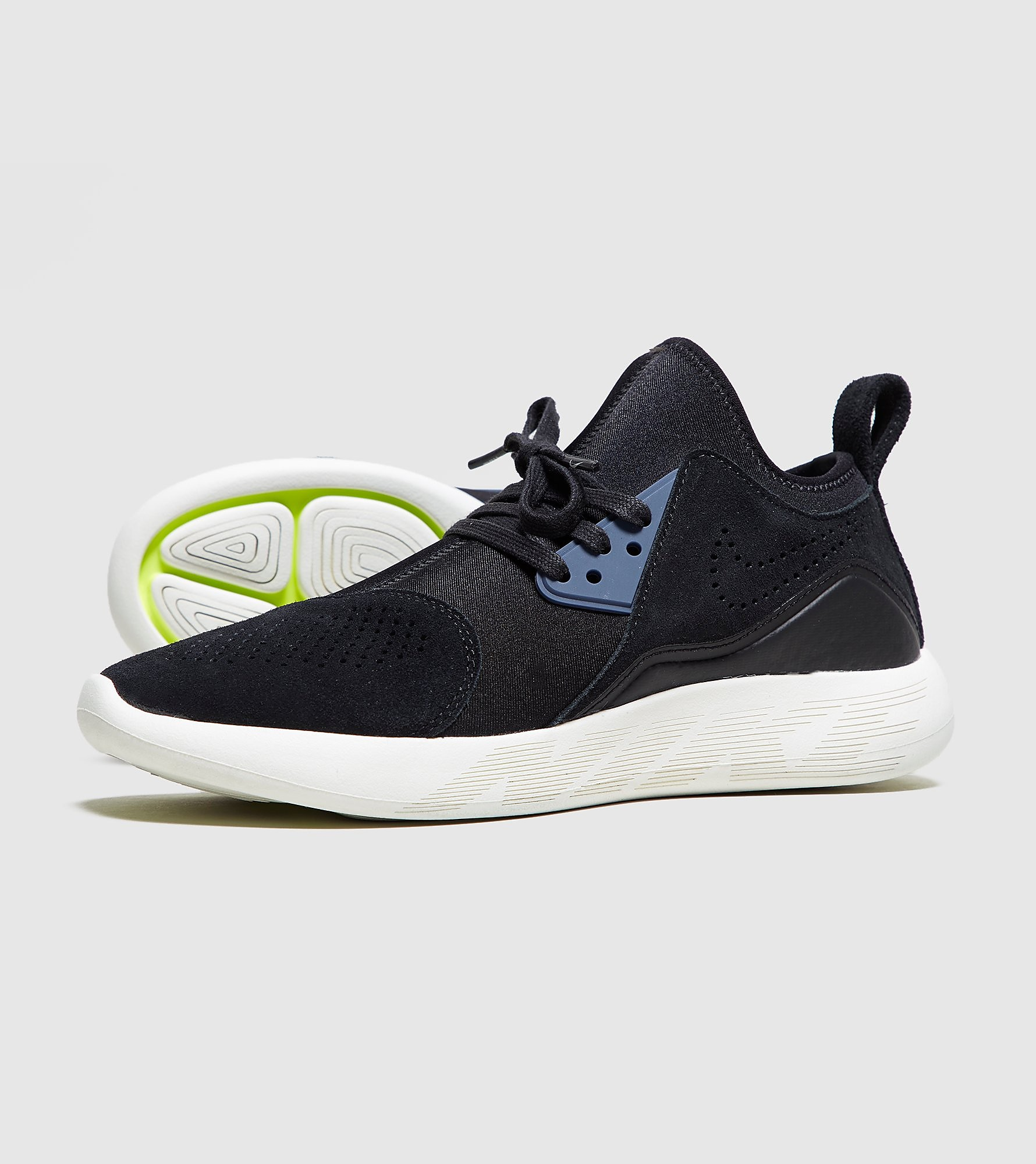 Nike Lunarcharge Premium Women's