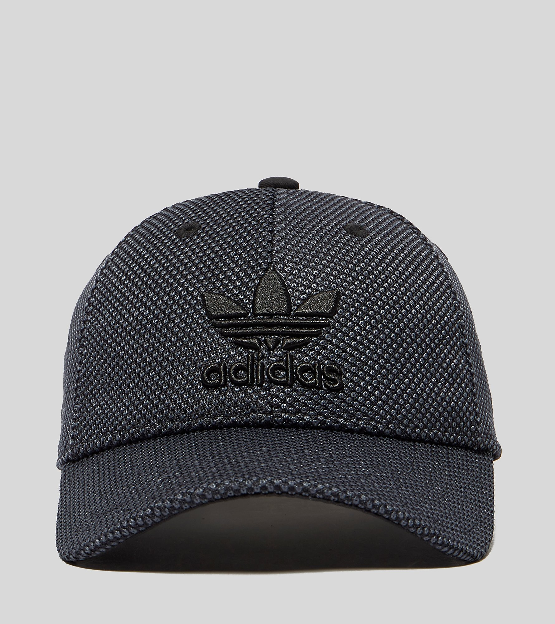 adidas Originals Primeknit Trefoil Cap