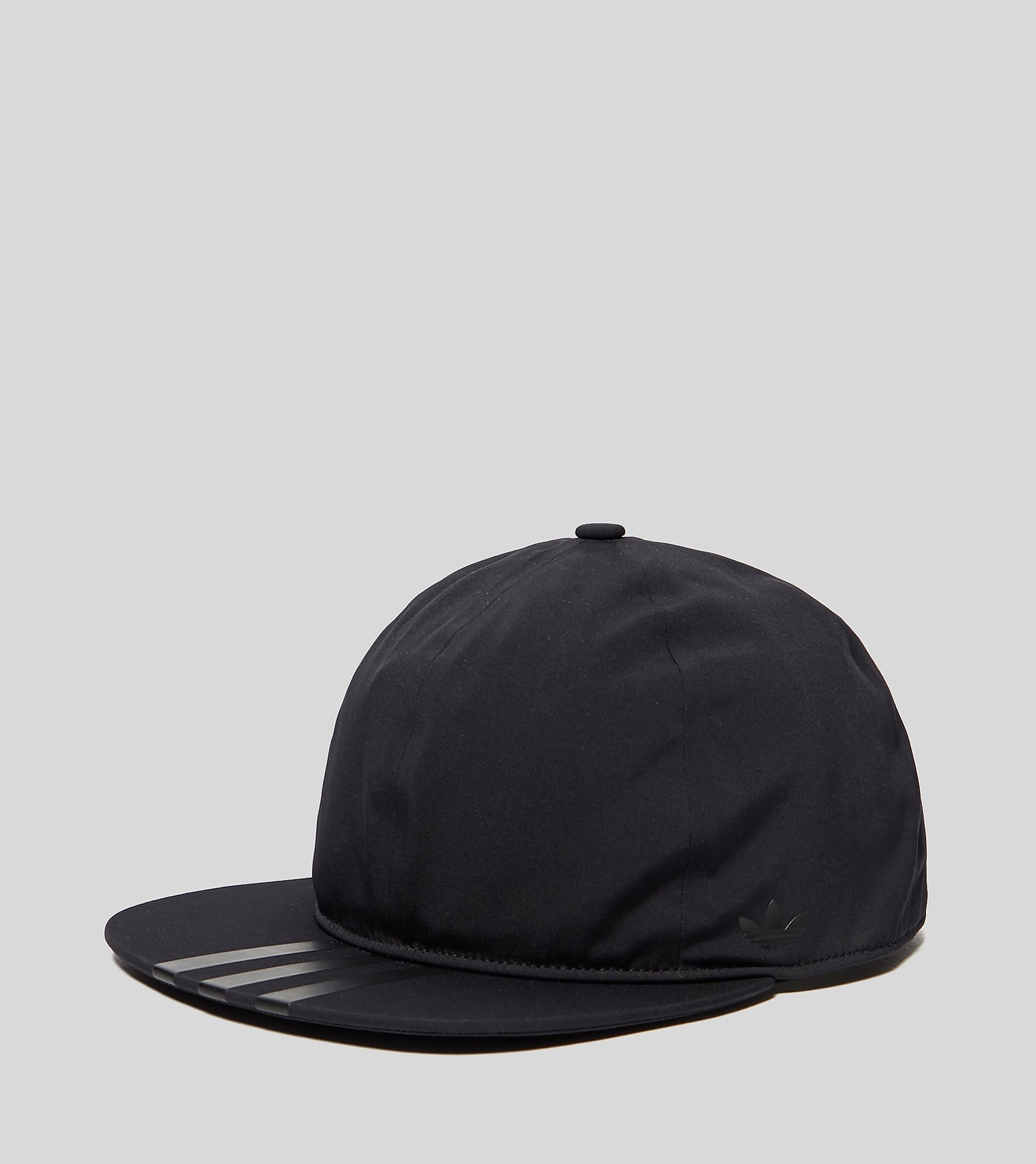 adidas Originals Seamless Cap