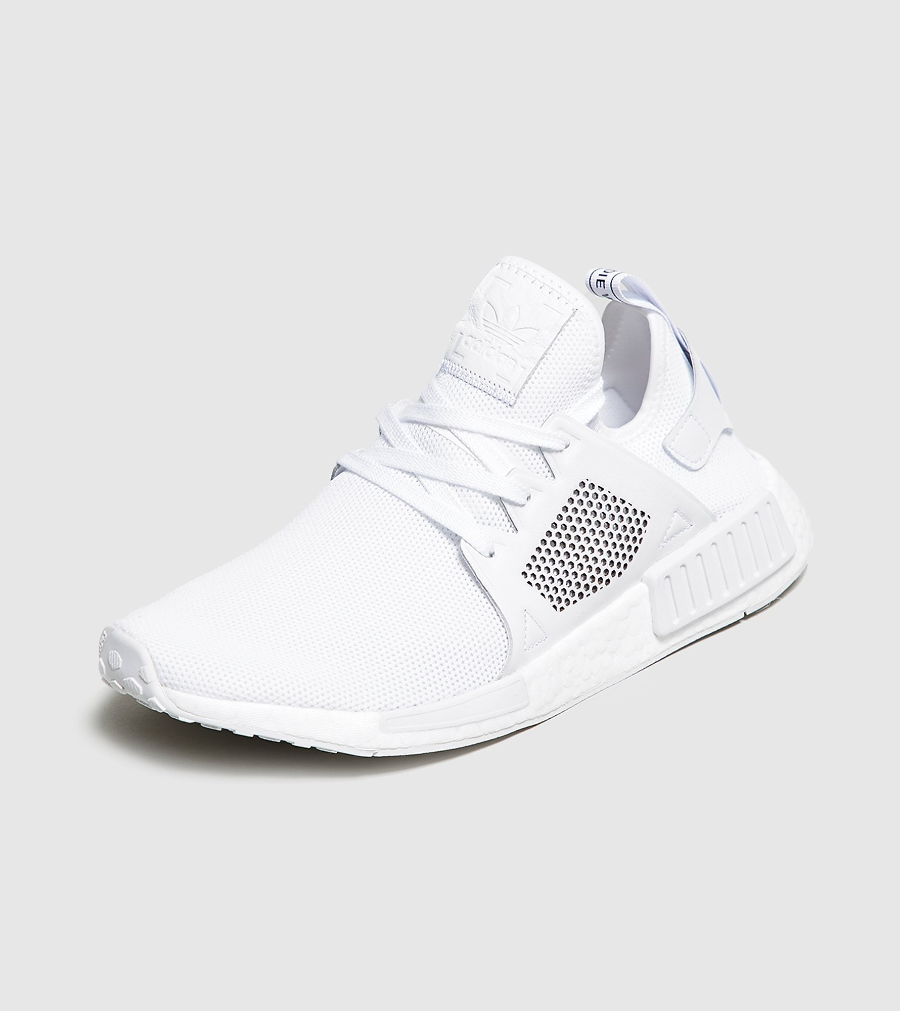 adidas Originals NMD XR1