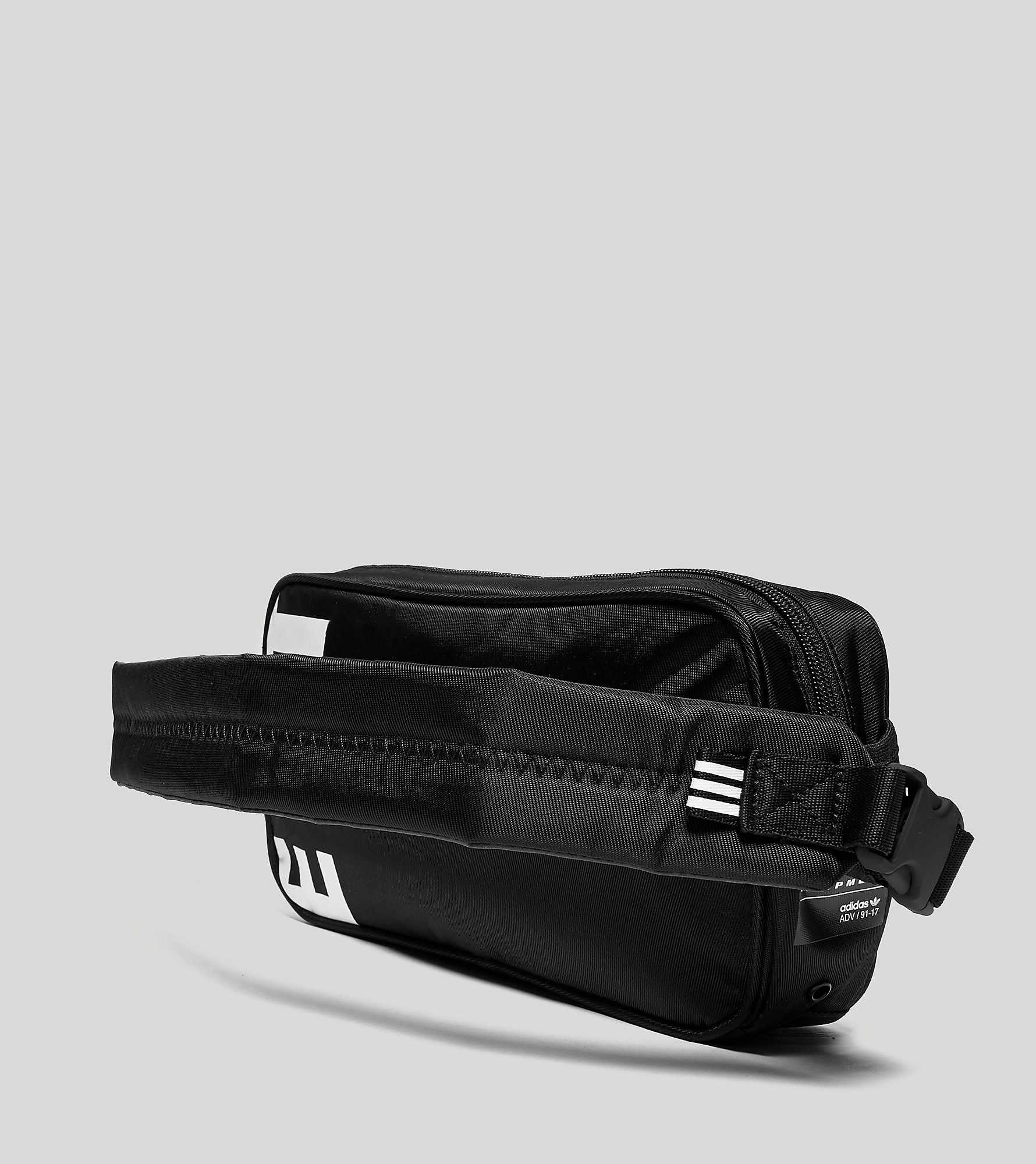 adidas EQT Cross Body Bag