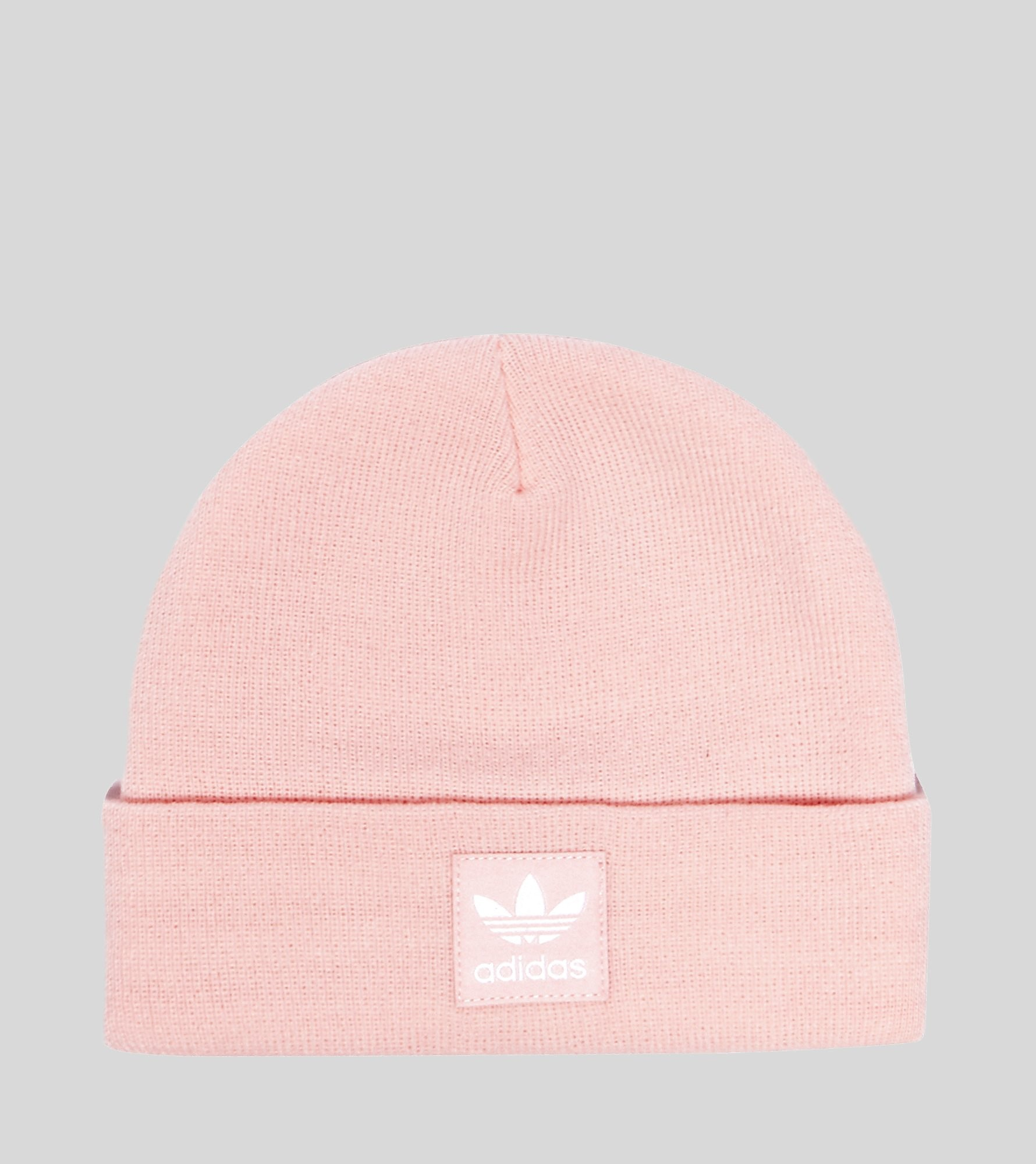 adidas Originals Logo Knitted Beanie