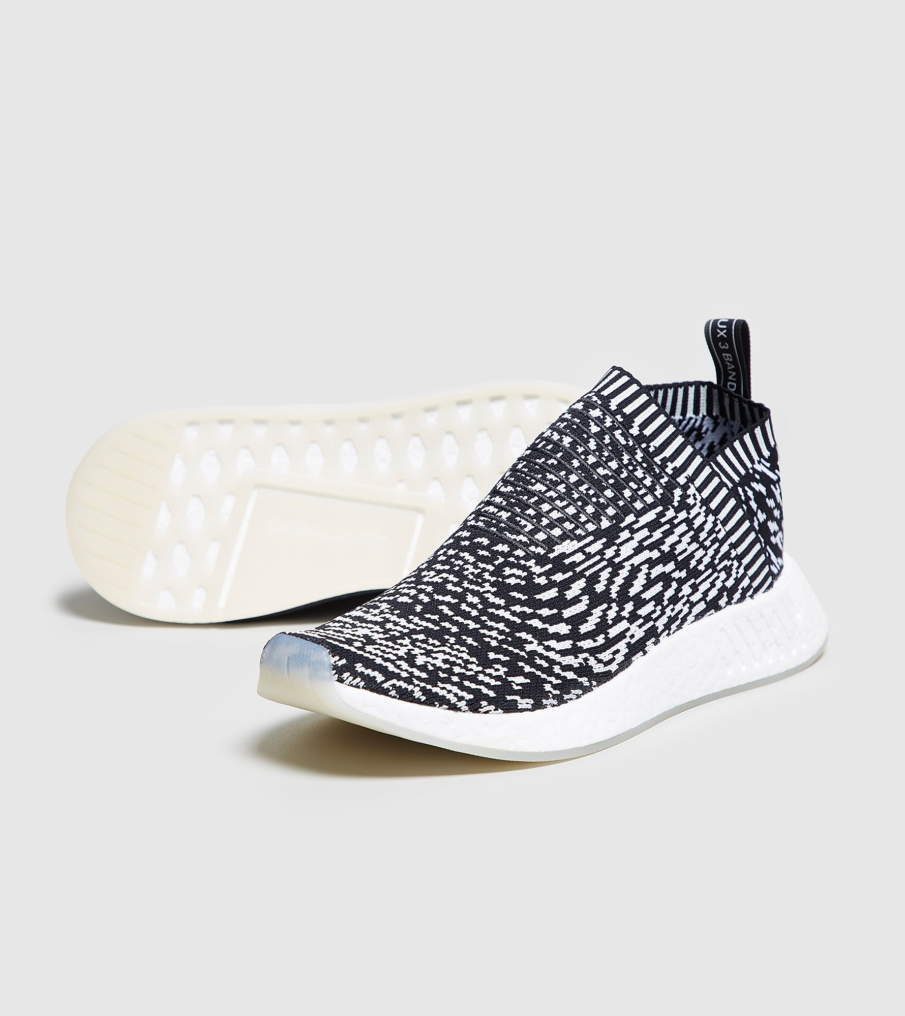 adidas Originals NMD CS2 Sashiko