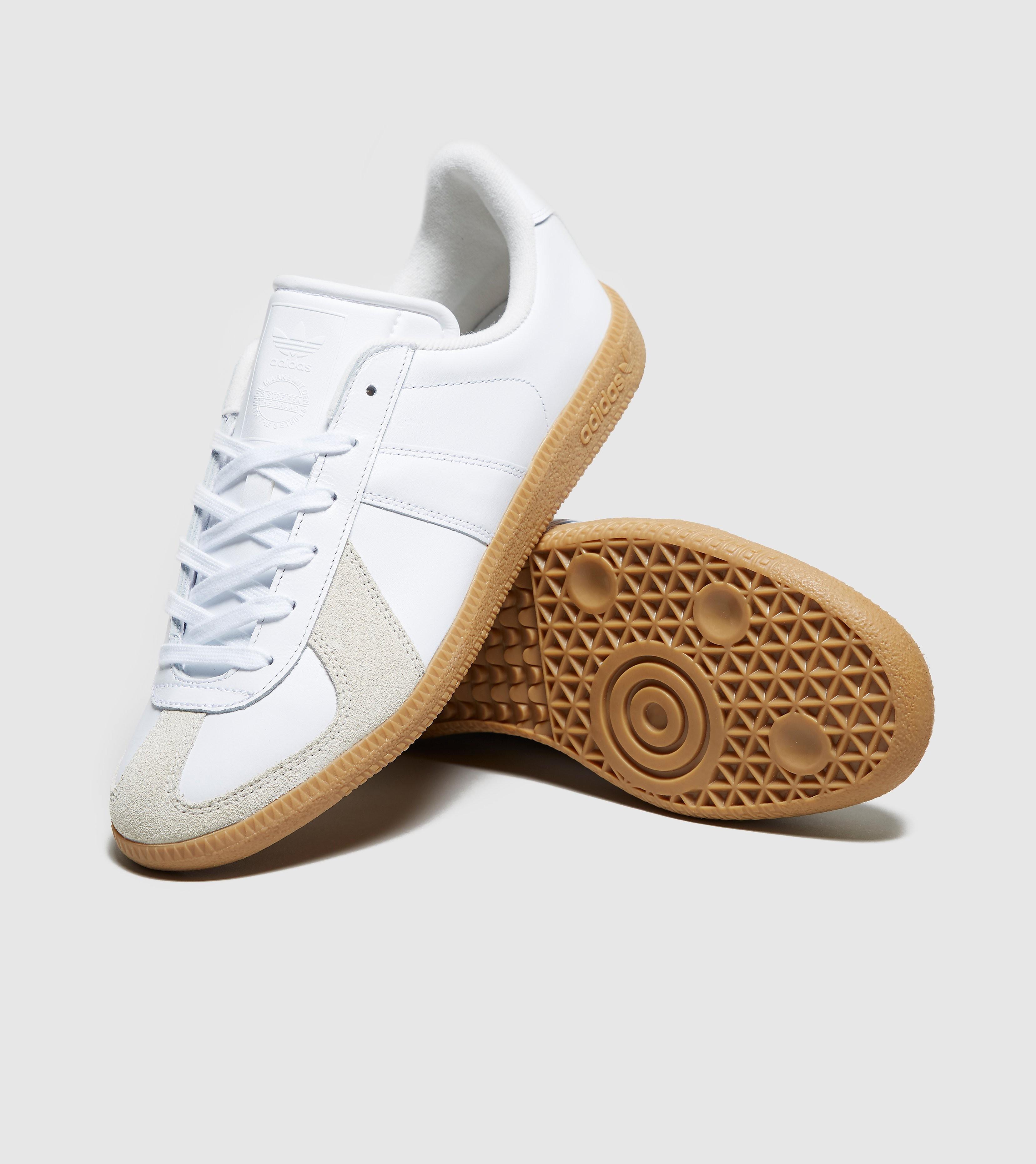 adidas Originals BW Army Clean