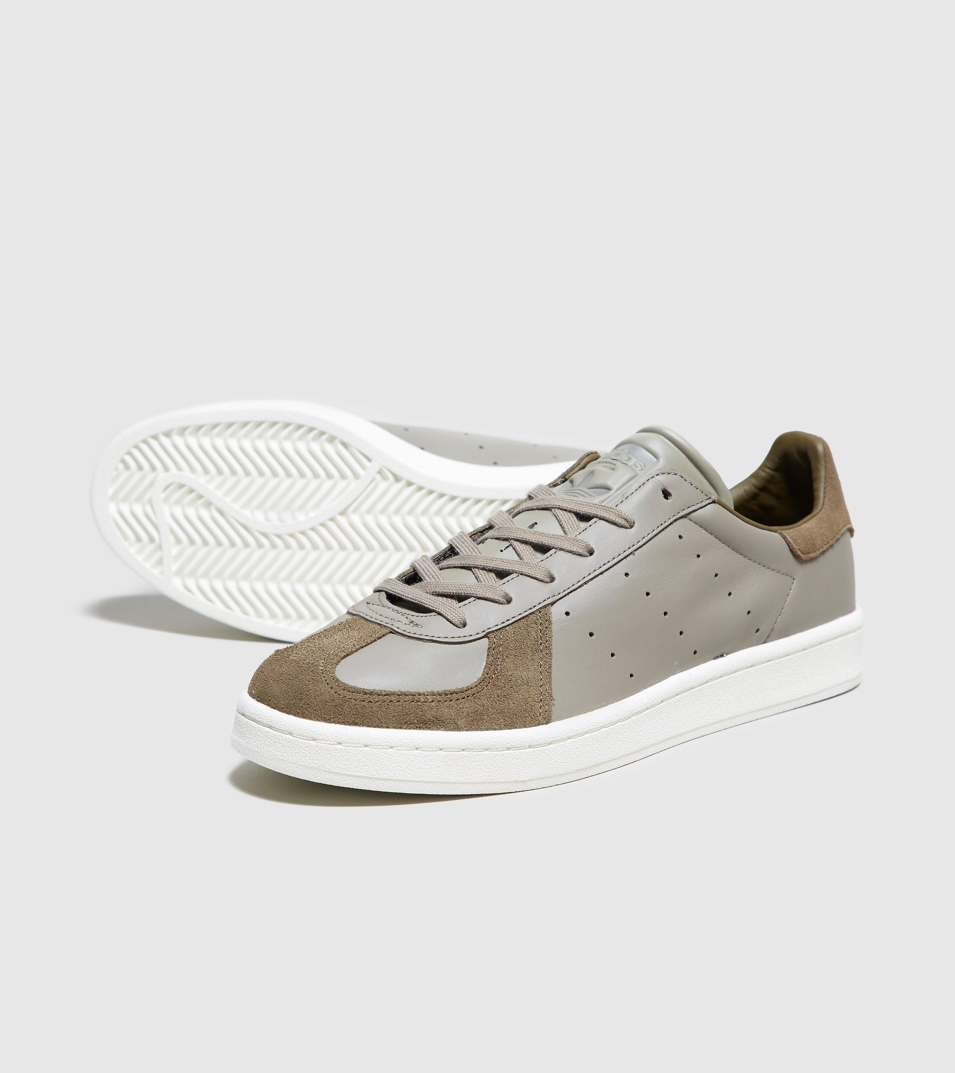 adidas Originals BW AVENUE L