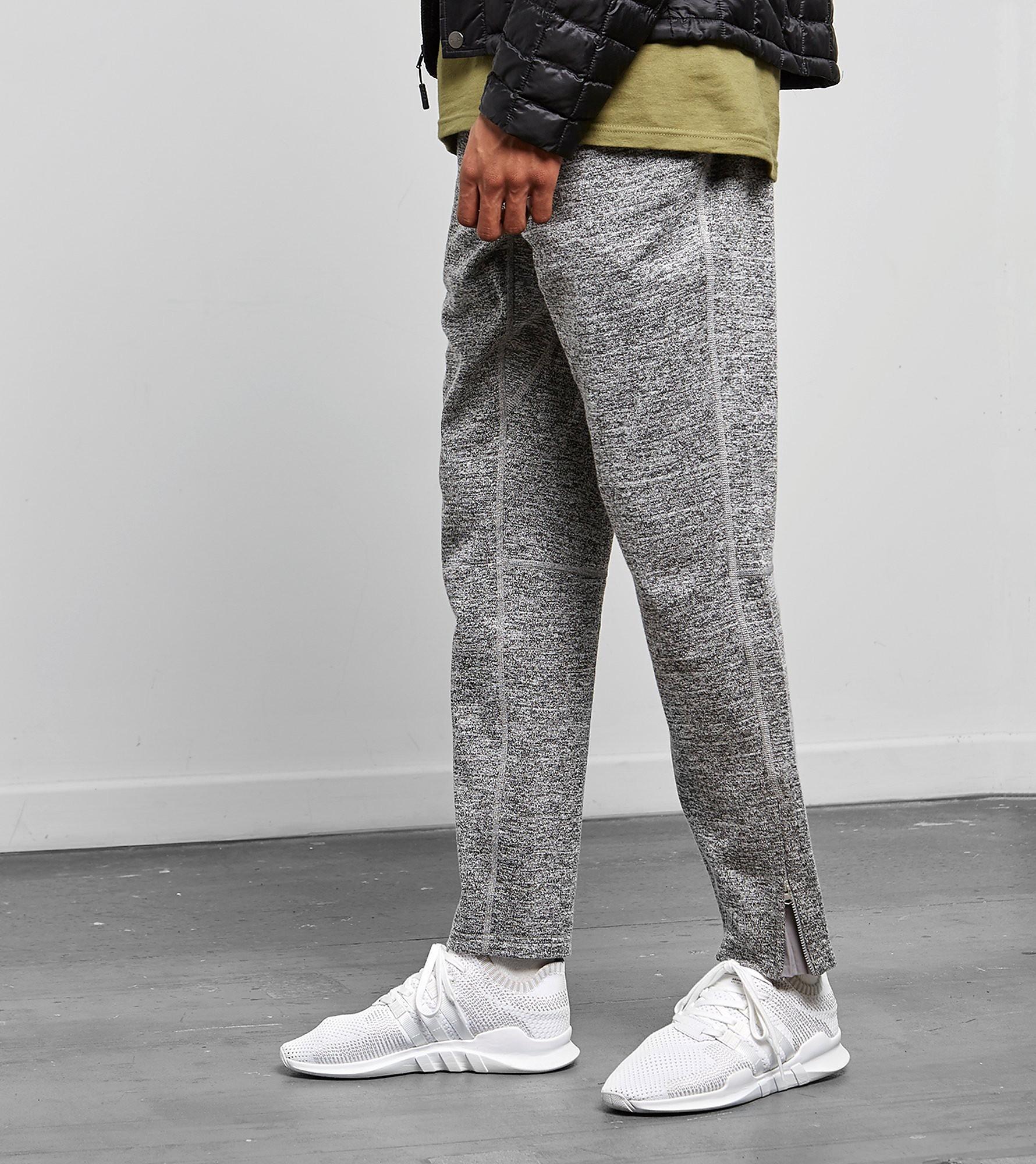 adidas x Reigning Champ Pants
