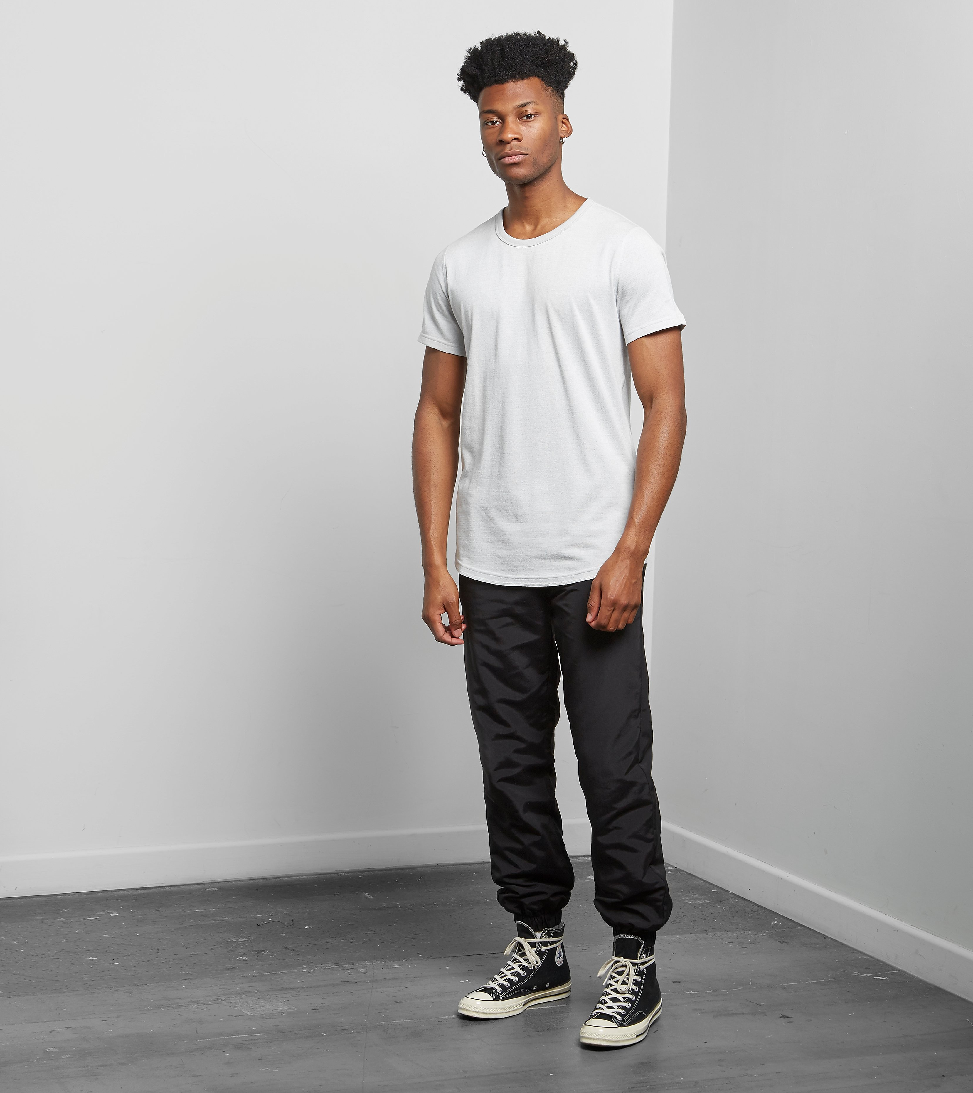 adidas Reigning Champ T-Shirt
