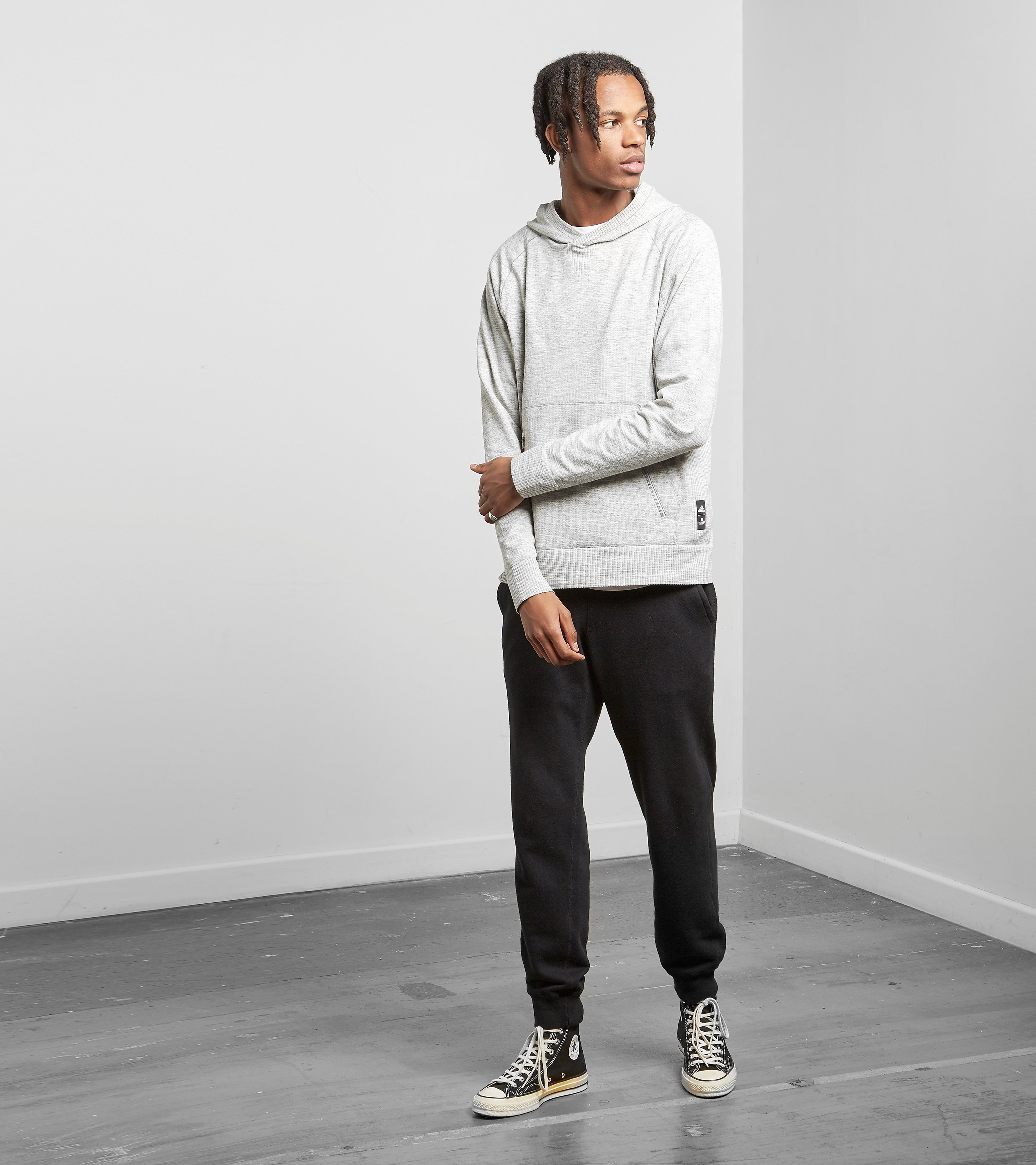 adidas x Reigning Champ Hoody