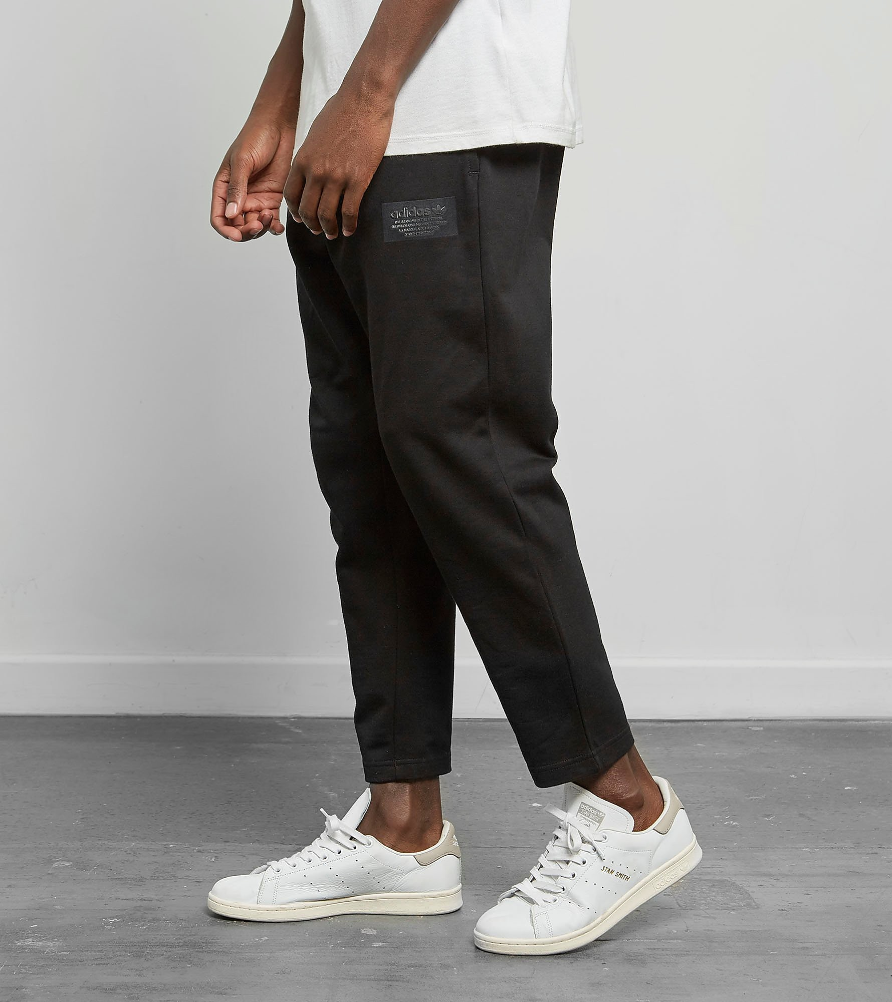 adidas Originals NMD Sweatpants