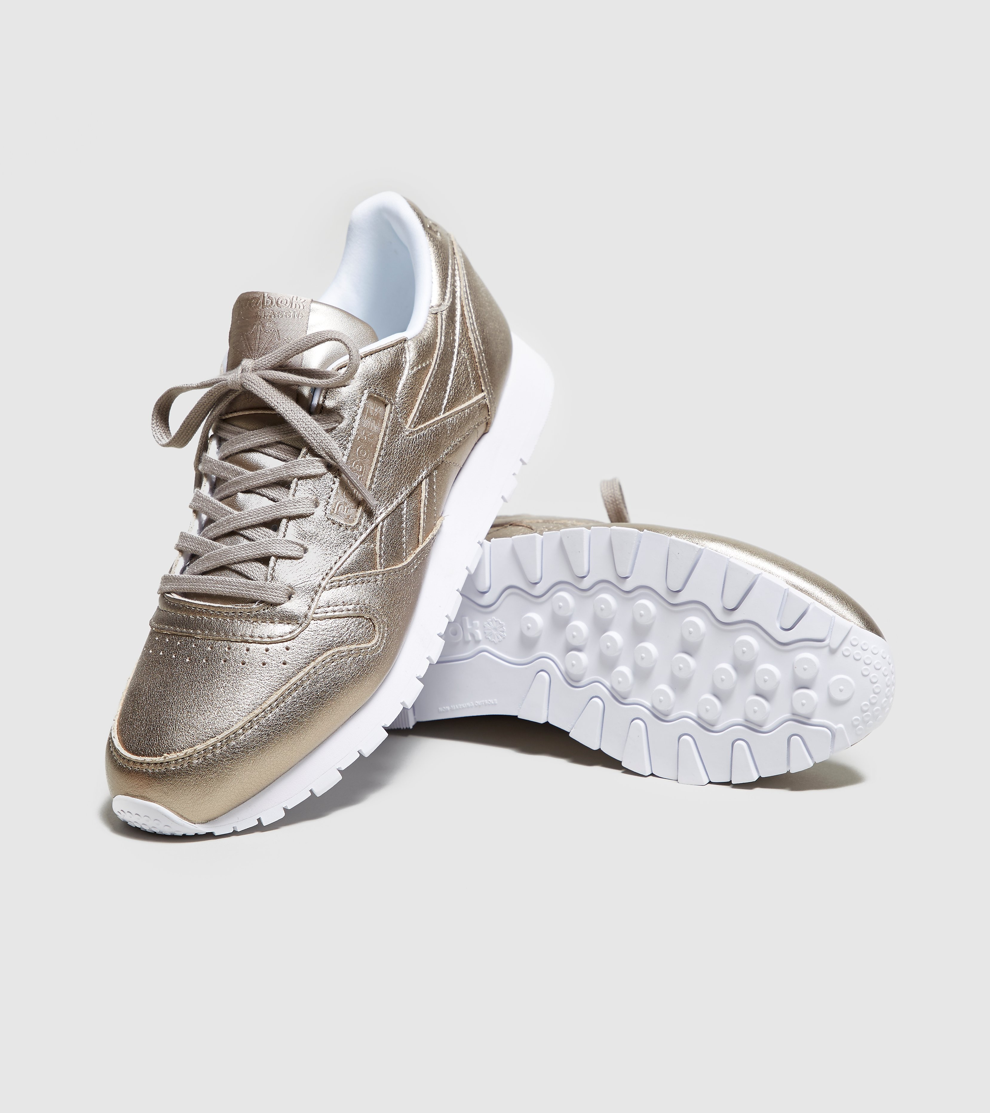Reebok Classic Leather Frauen