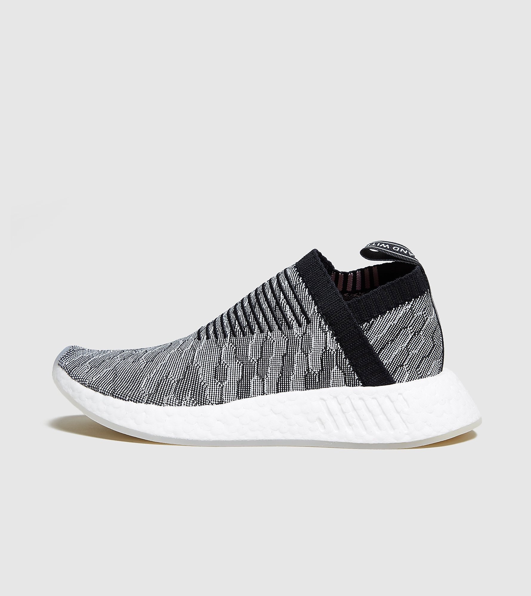adidas Originals NMD City Sock Boost donna